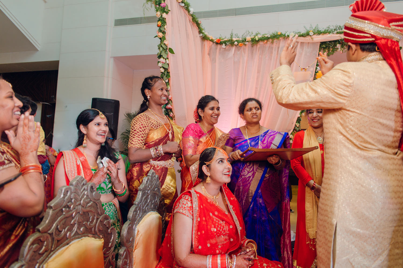 Ritz Carlton Bangalore Wedding Photography-122-3673.jpg