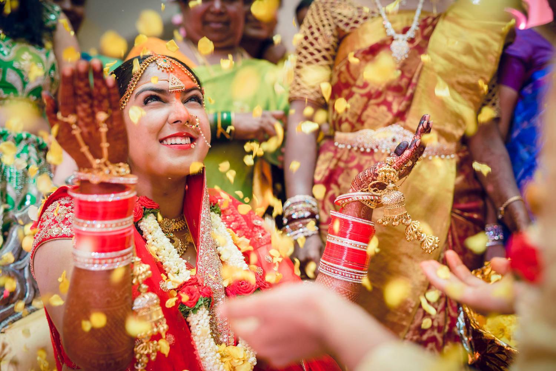 Ritz Carlton Bangalore Wedding Photography-128-1240.jpg