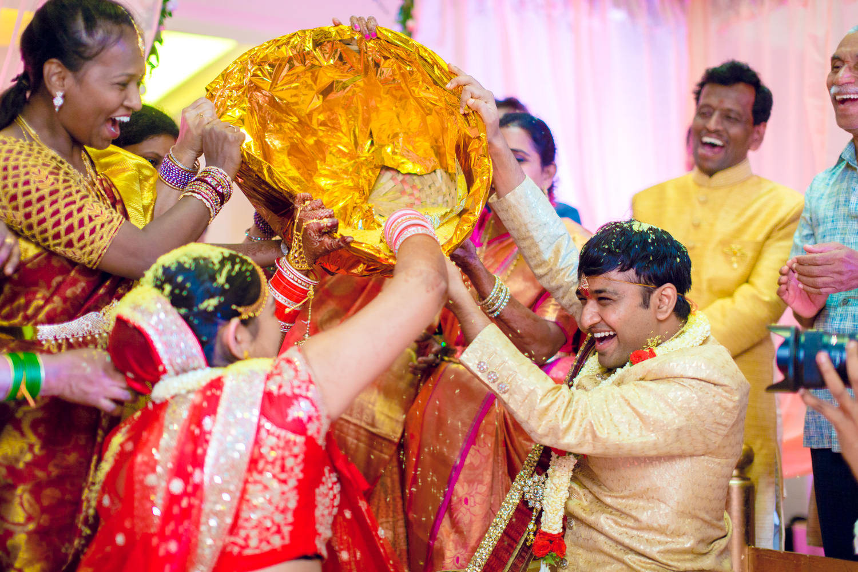 Ritz Carlton Bangalore Wedding Photography-130-3751.jpg