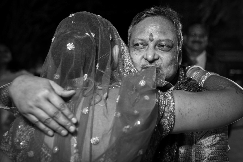 Ritz Carlton Bangalore Wedding Photography-139-5698.jpg