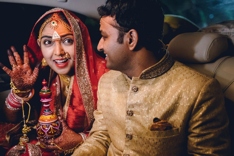 Ritz Carlton Bangalore Wedding Photography-140-5745.jpg