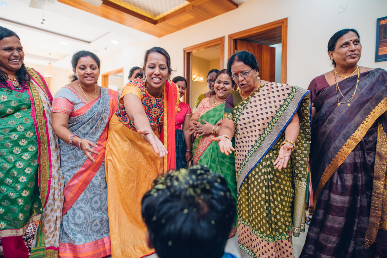 Ritz Carlton Bangalore Wedding Photography-008-0614.jpg