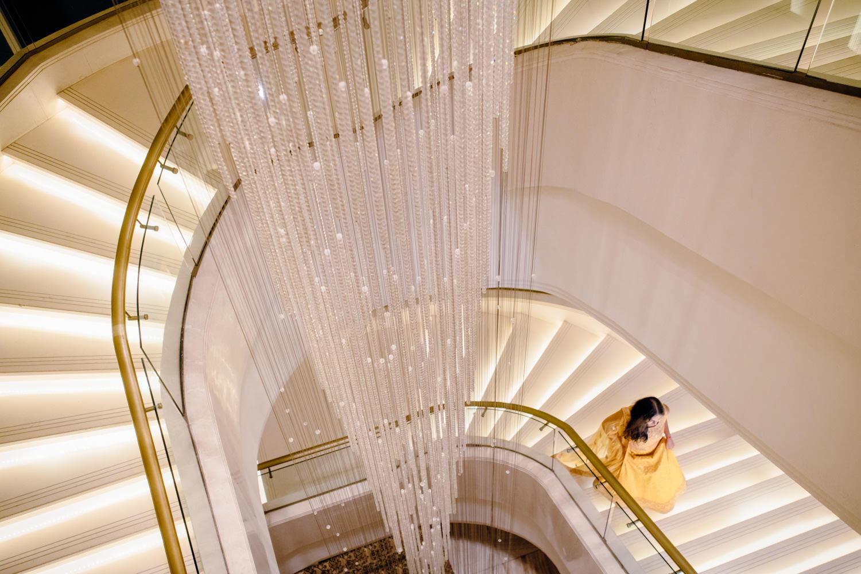 Ritz Carlton Bangalore Wedding Photography-024-1583.jpg
