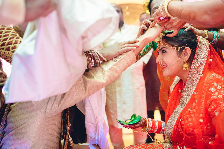 Ritz Carlton Bangalore Wedding Photography-096-4428.jpg
