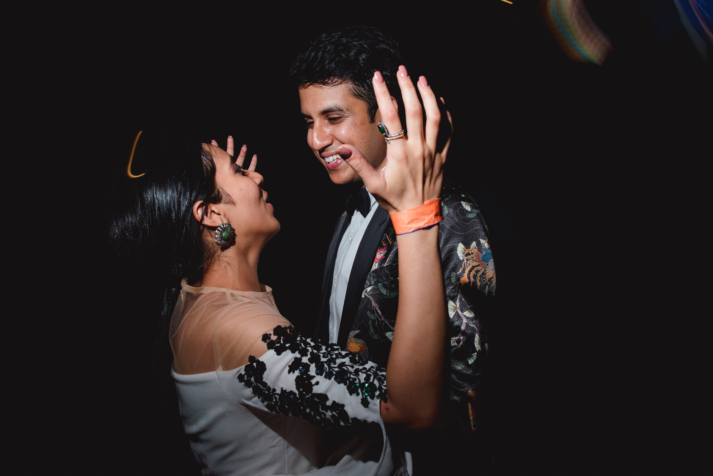 Bangalore Wedding Photographer-13.jpg