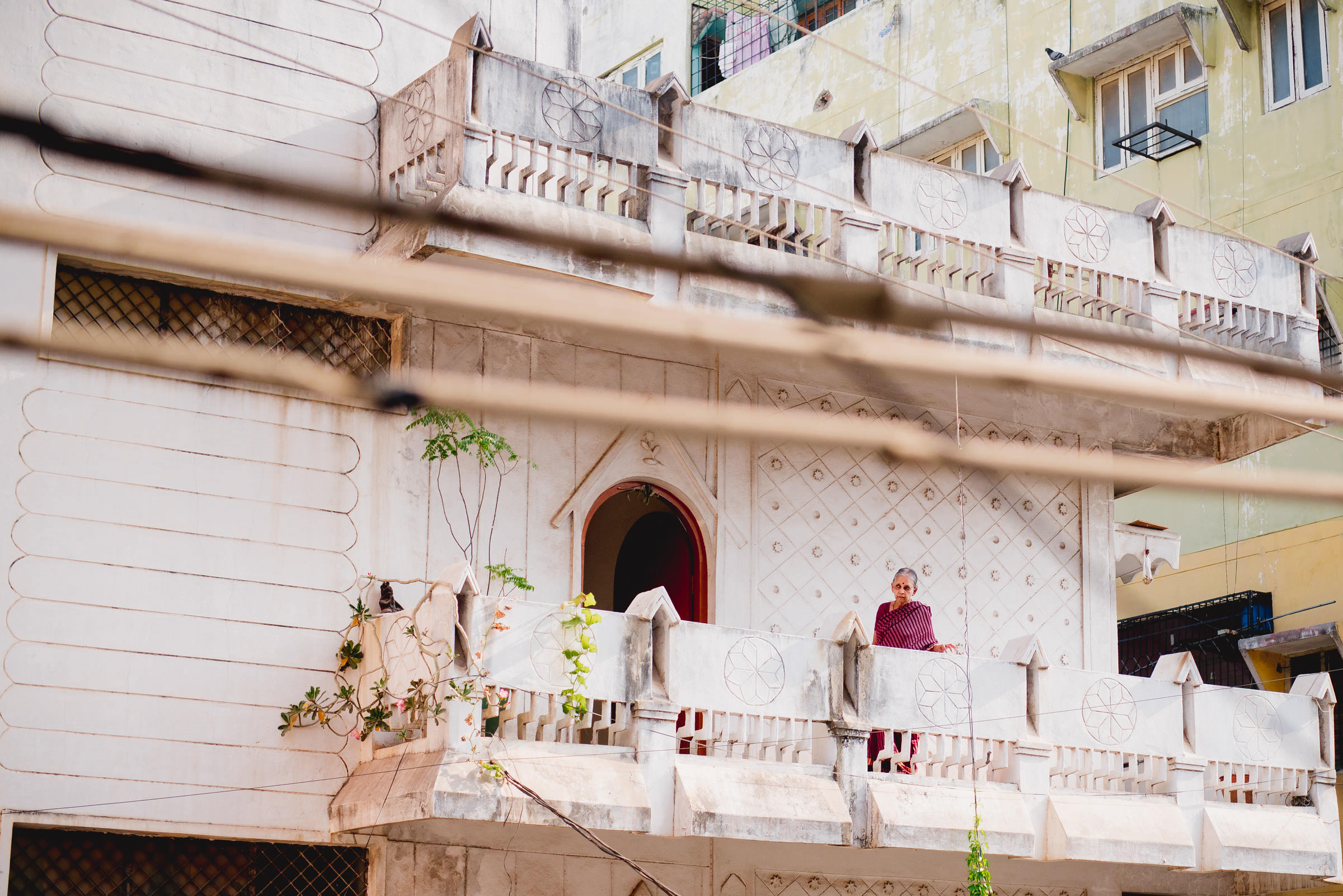 Bangalore Wedding Photographer-26.jpg