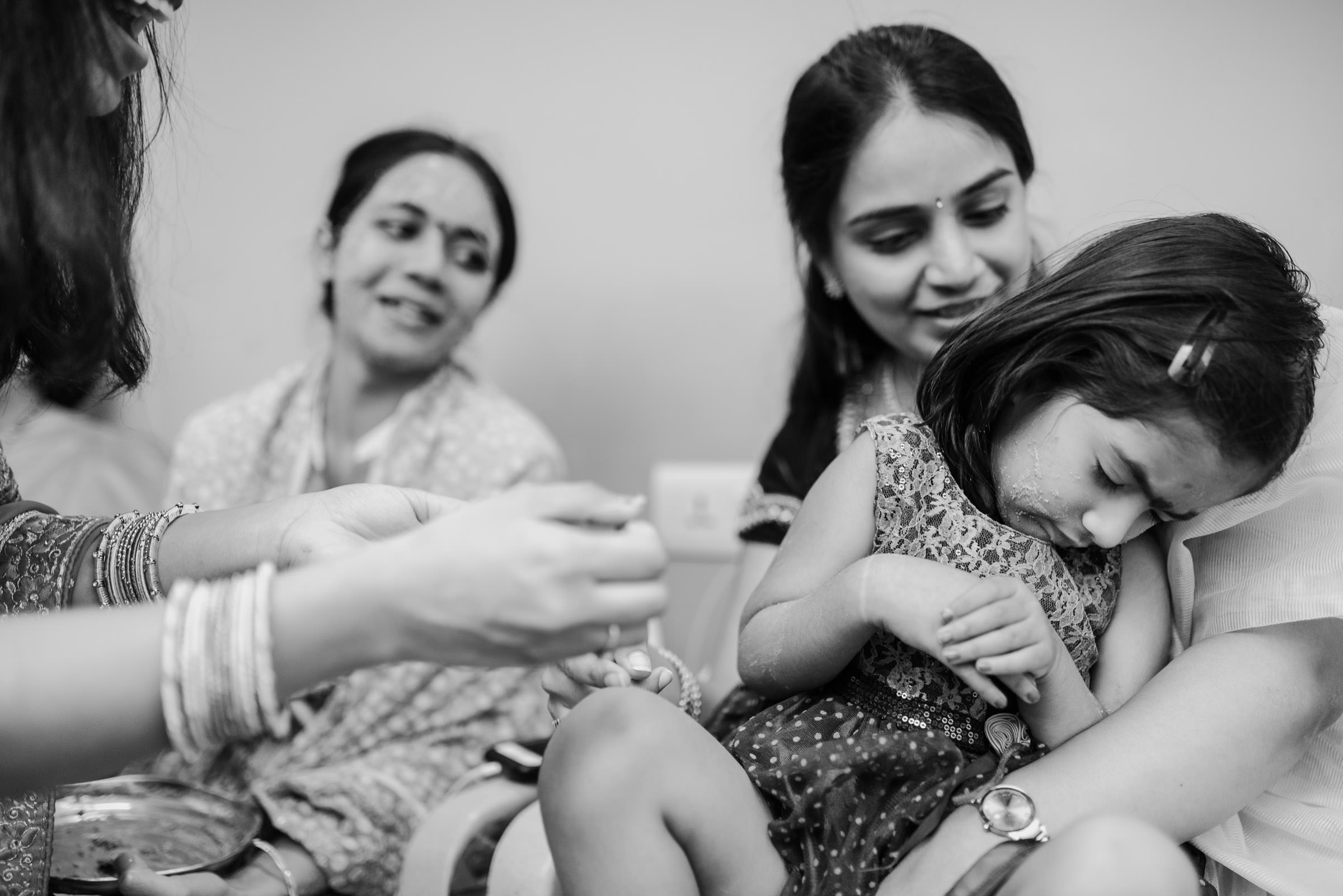 Bangalore Wedding Photographer-32.jpg