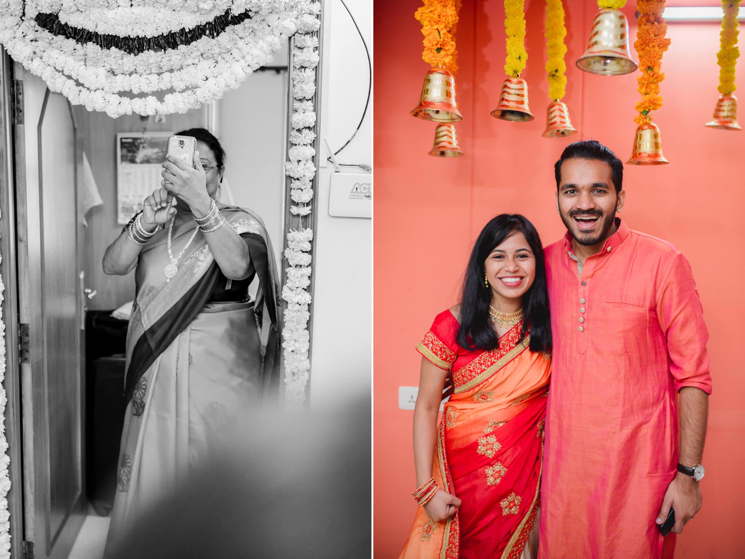 Bangalore Wedding Photographer-40.jpg