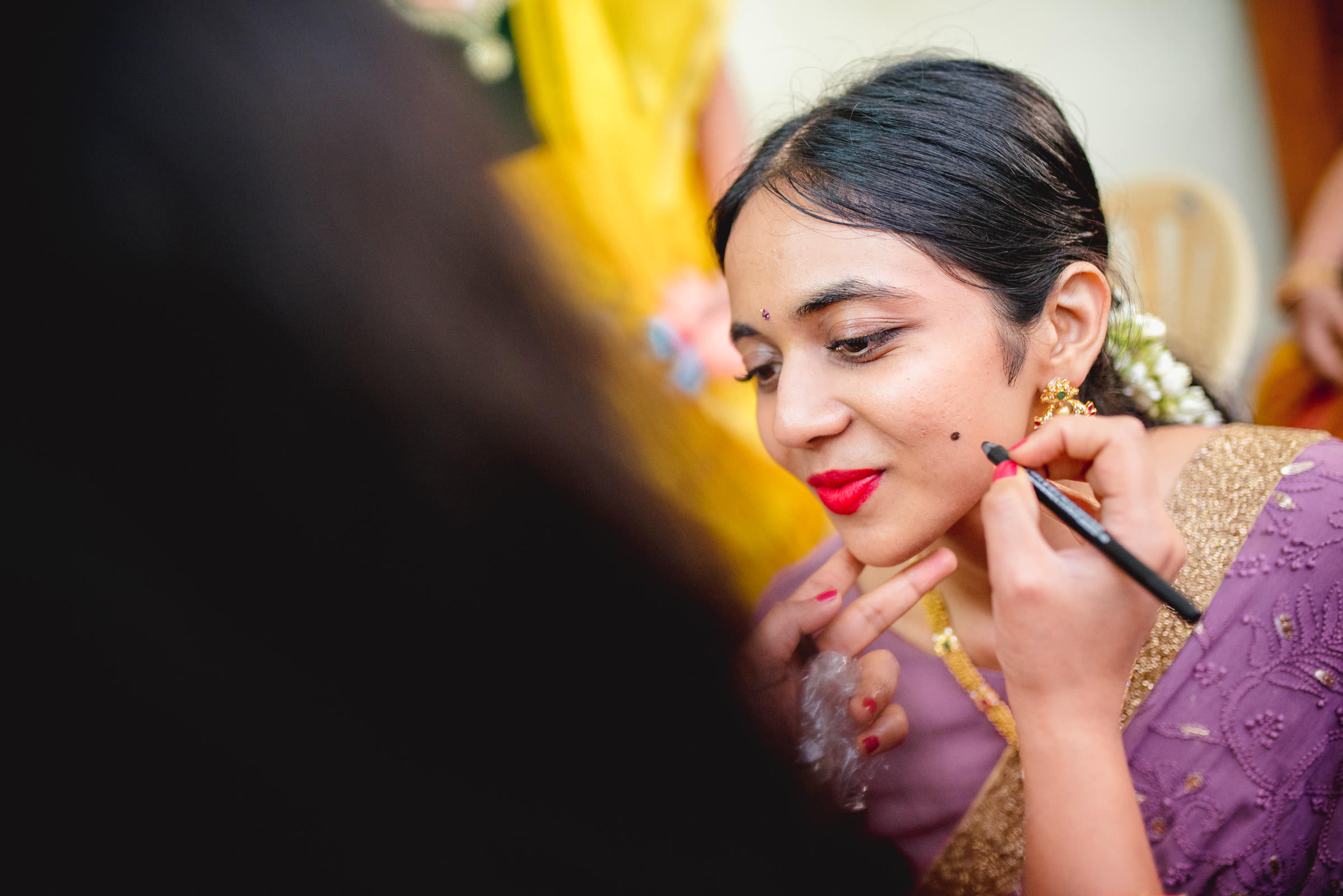 Bangalore Wedding Photographer-43.jpg