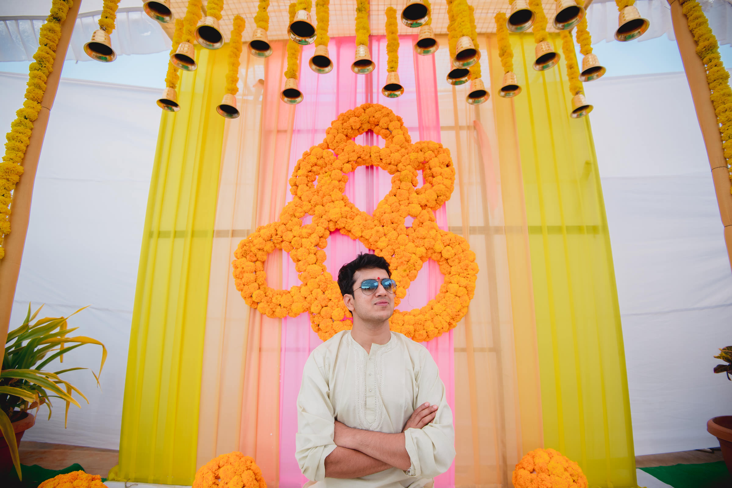 Bangalore Wedding Photographer-64.jpg