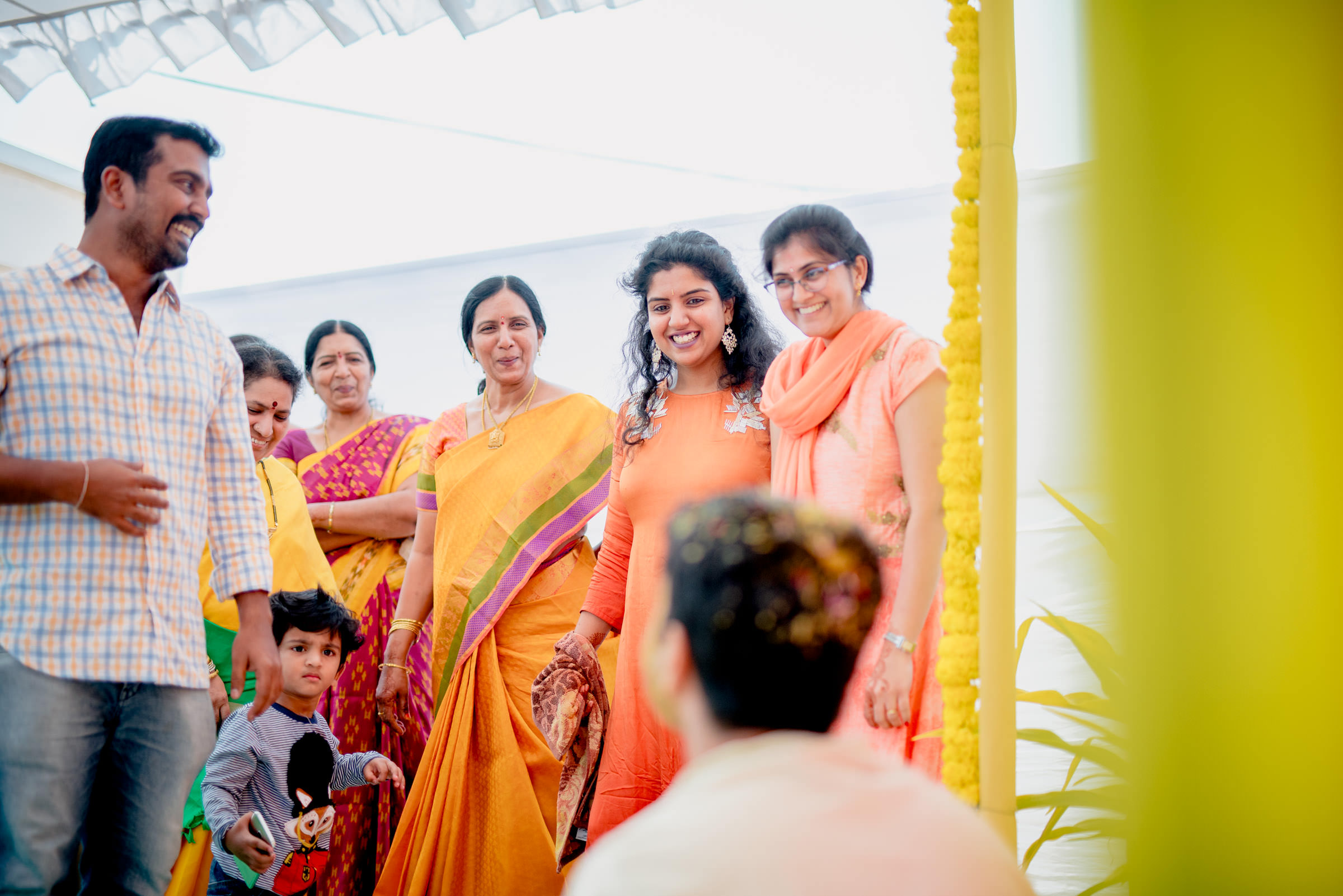 Bangalore Wedding Photographer-69.jpg