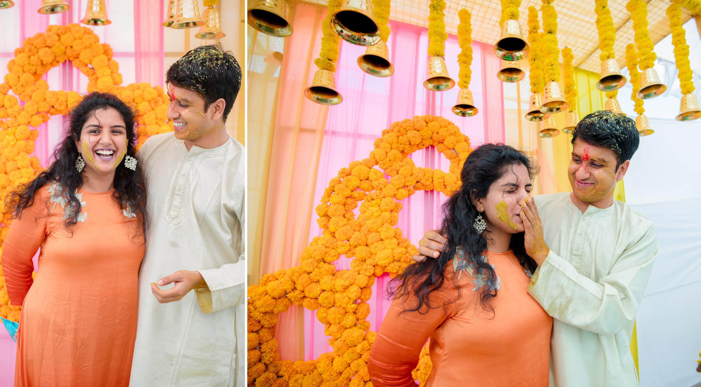 Bangalore Wedding Photographer-71.jpg