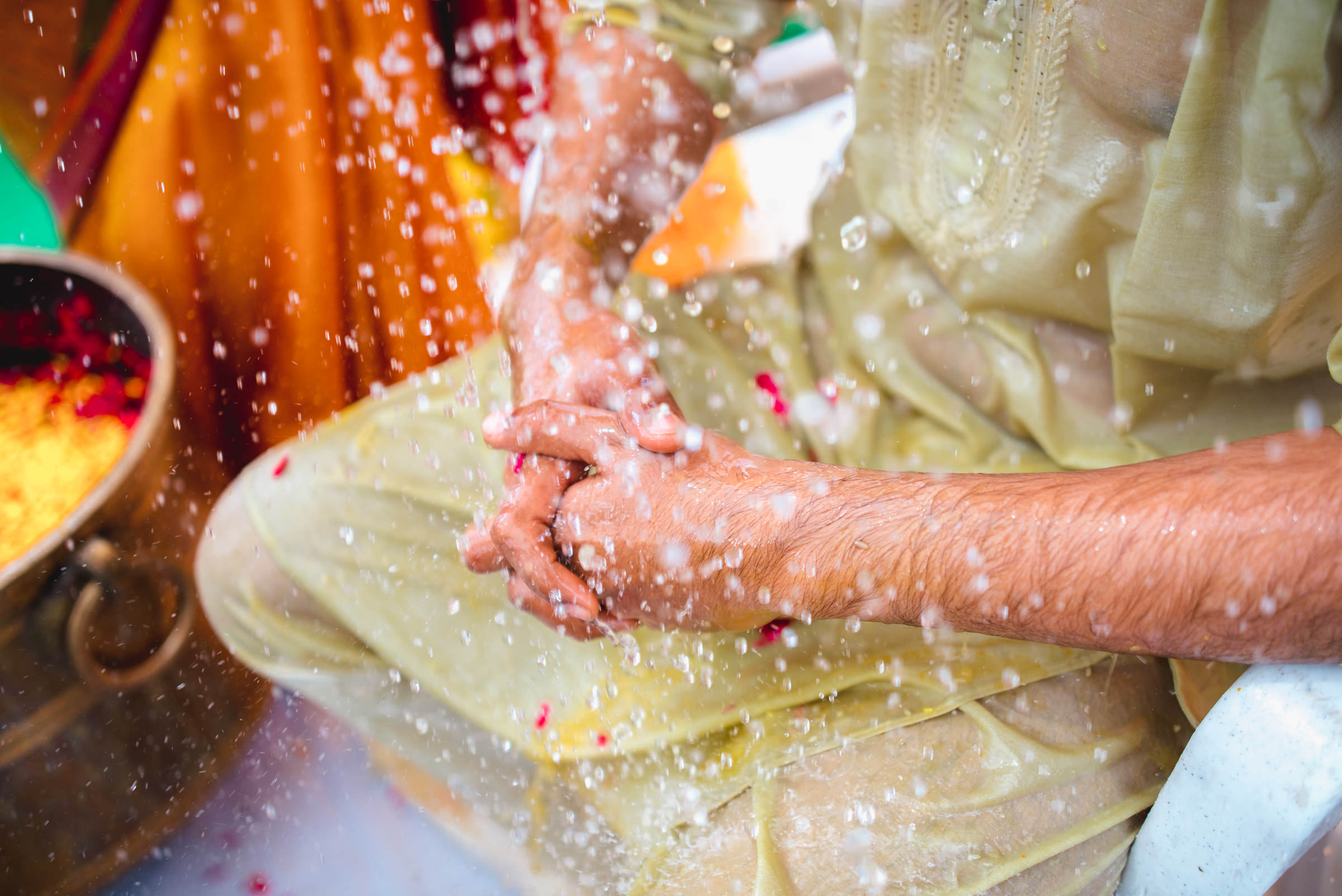 Bangalore Wedding Photographer-75.jpg