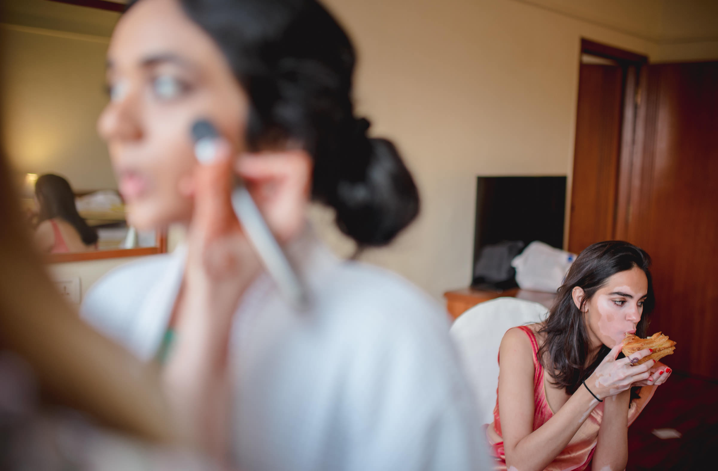 Bangalore Wedding Photographer-83.jpg