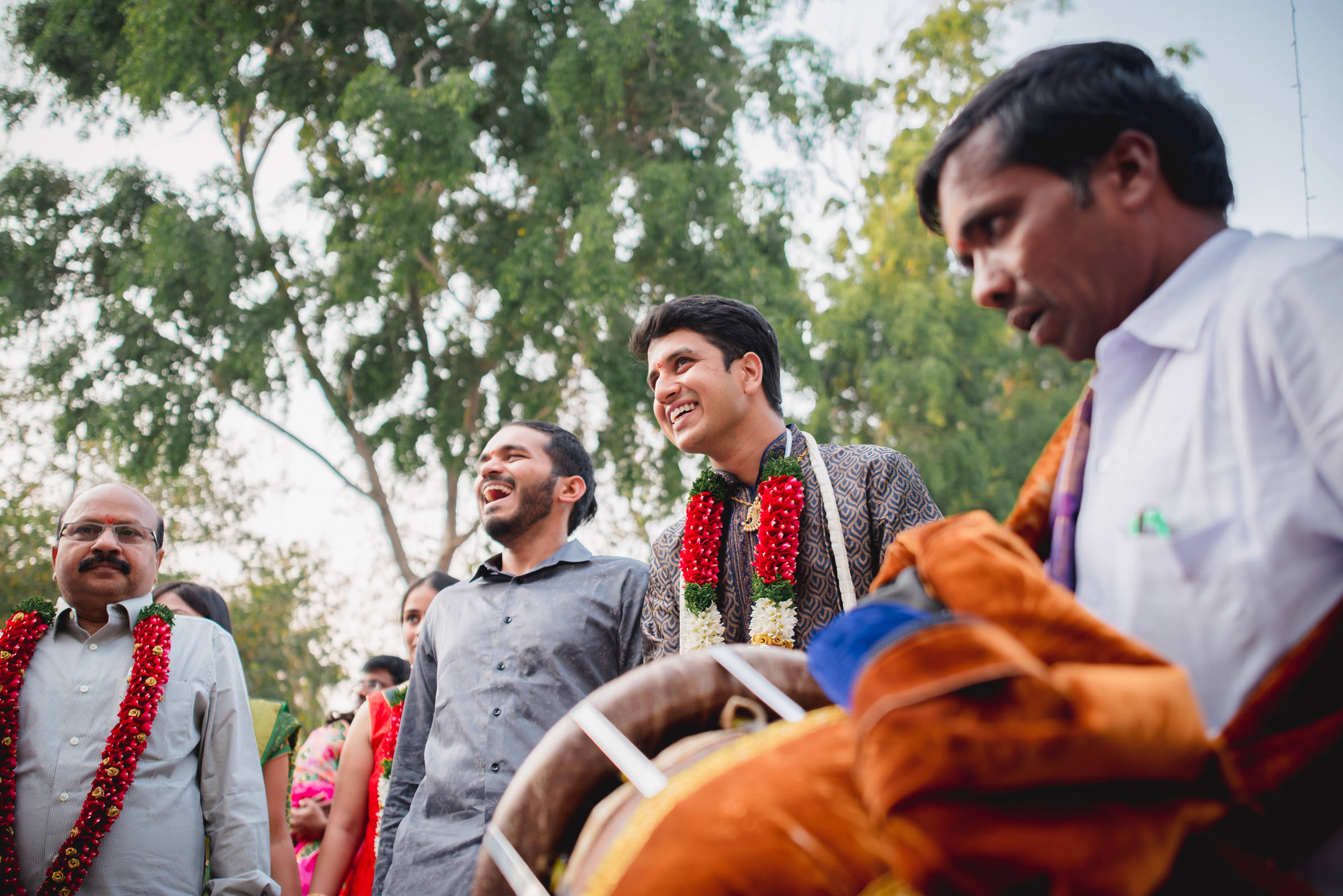 Bangalore Wedding Photographer-87.jpg