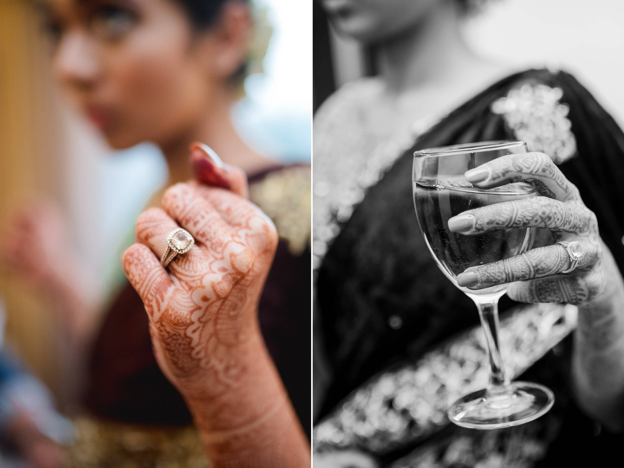 Bangalore Wedding Photographer-90.jpg