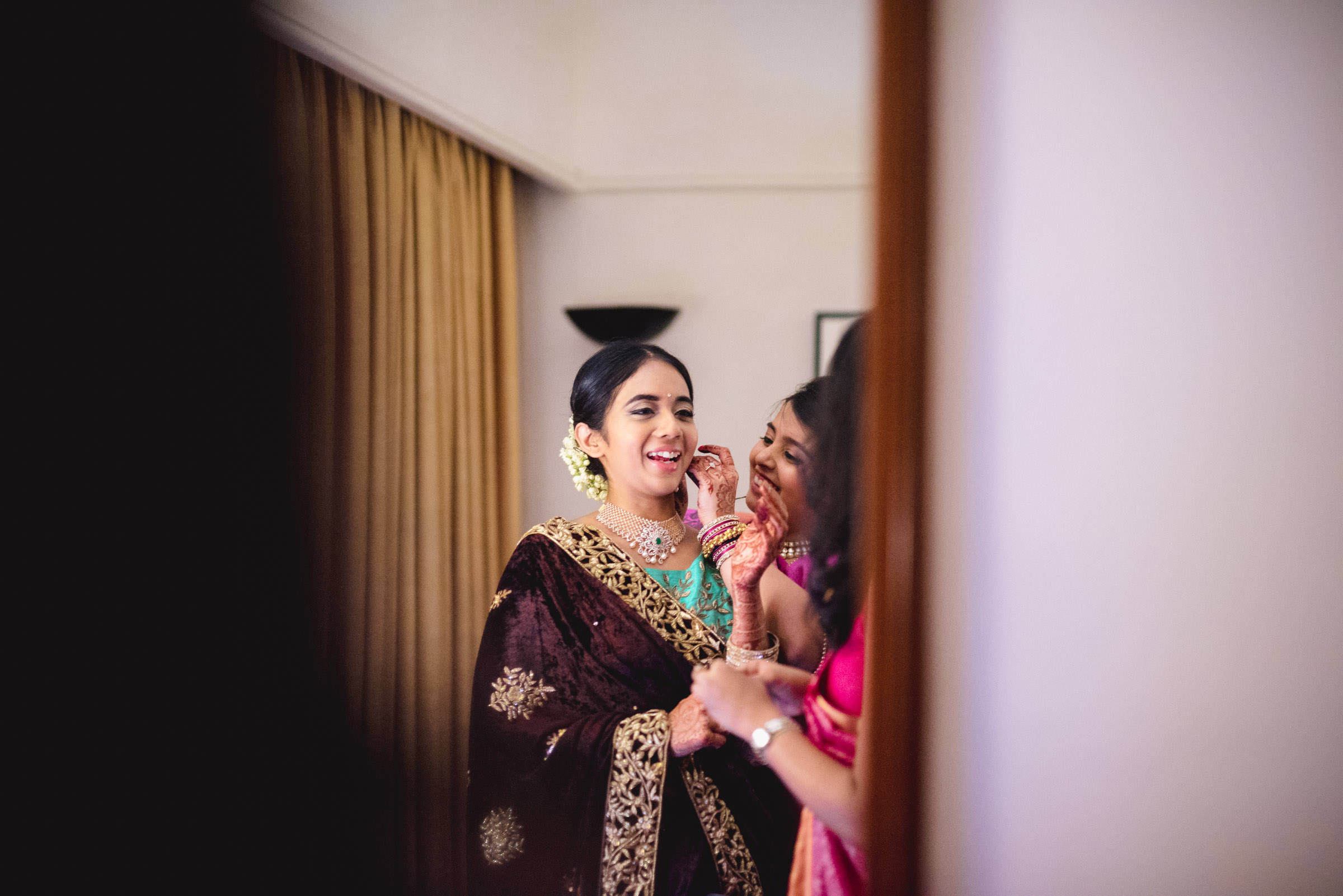 Bangalore Wedding Photographer-91.jpg