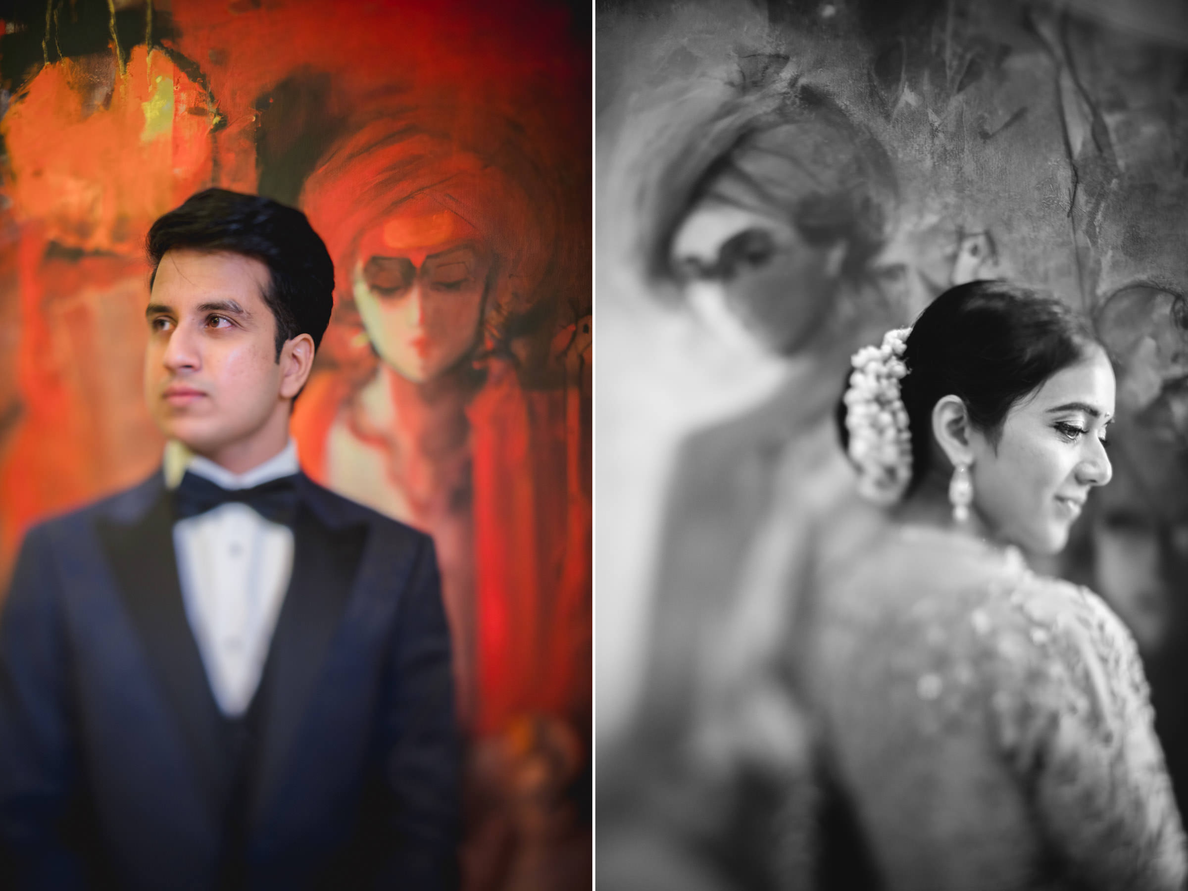 Bangalore Wedding Photographer-96.jpg