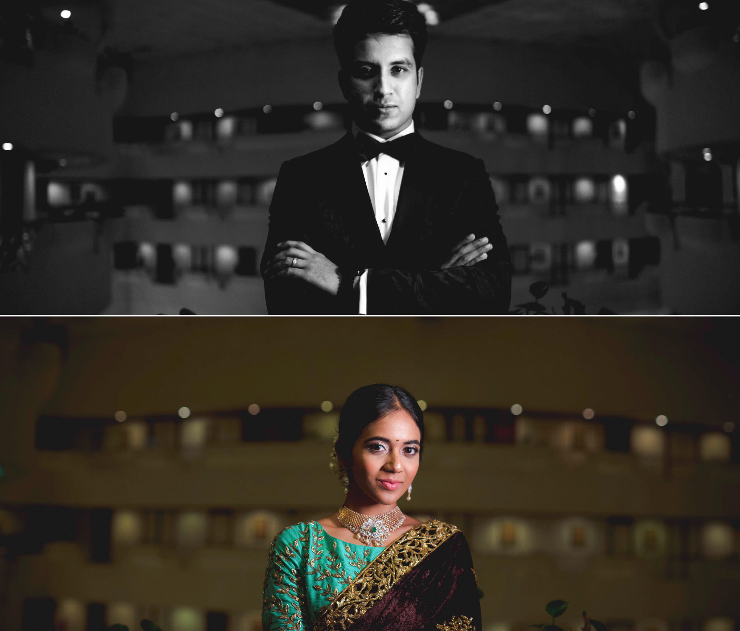 Bangalore Wedding Photographer-100.jpg