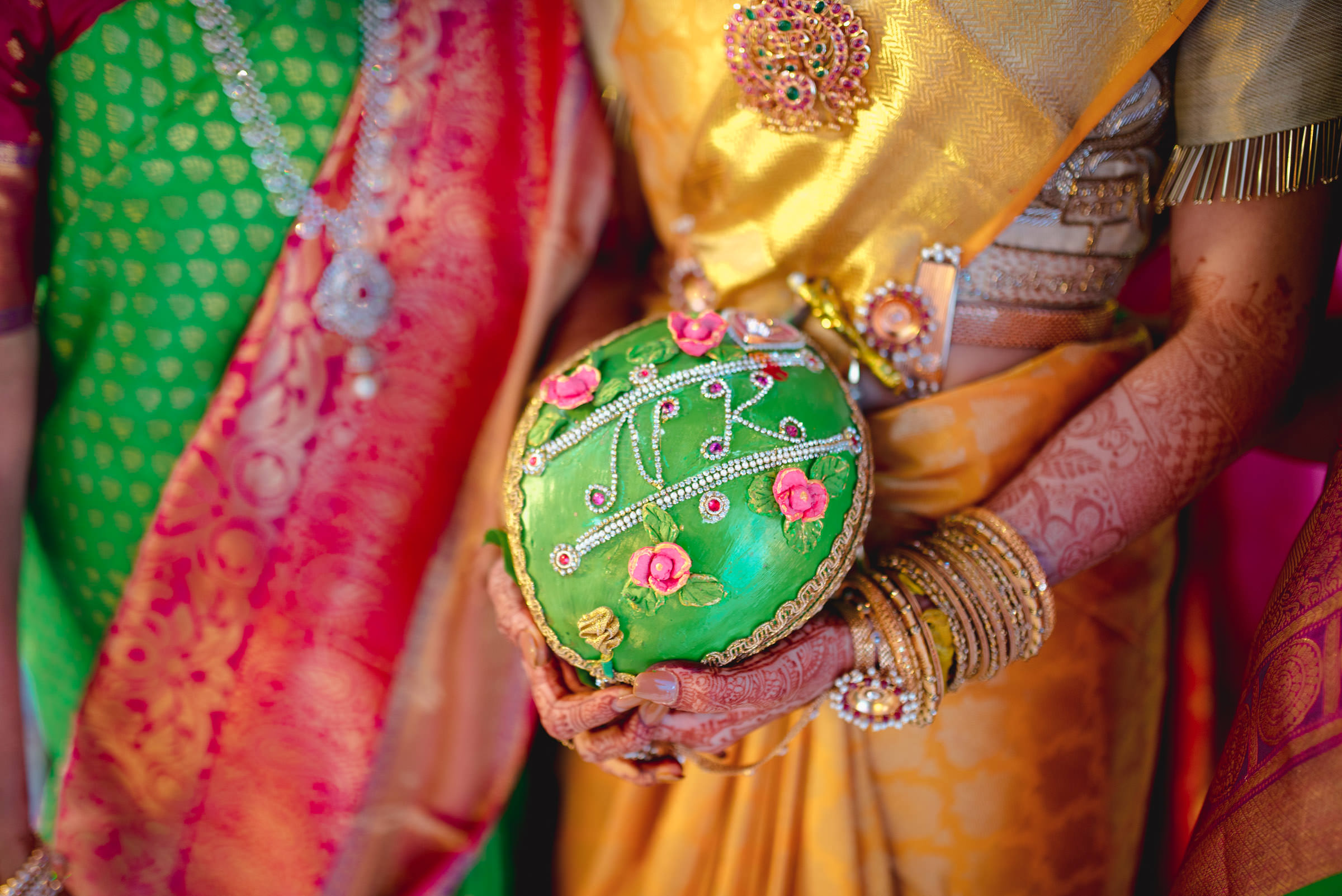 Bangalore Wedding Photographer-102.jpg