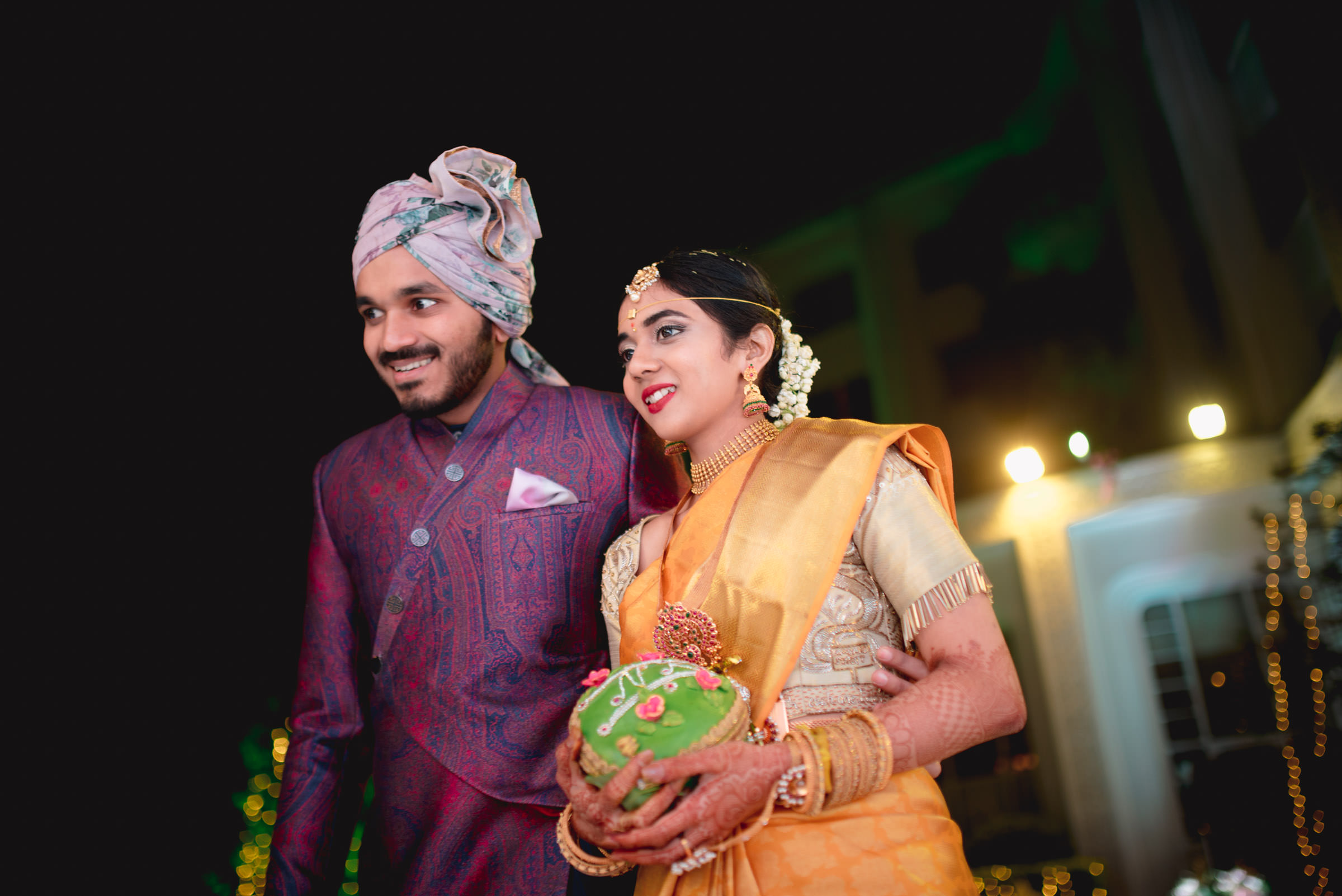 Bangalore Wedding Photographer-103.jpg