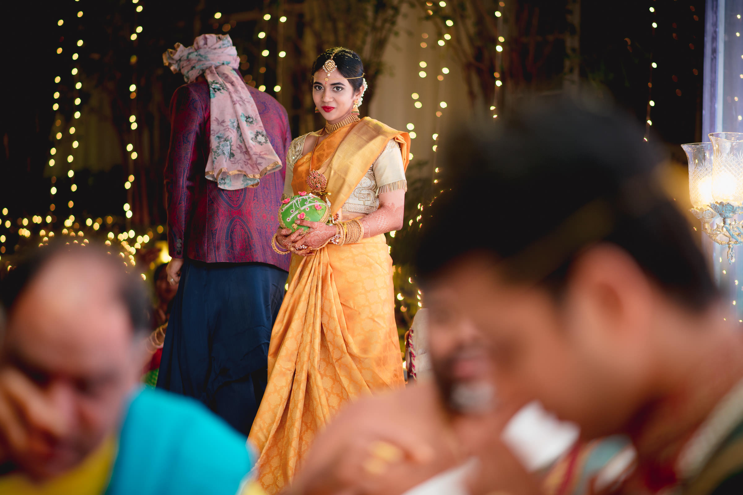 Bangalore Wedding Photographer-104.jpg