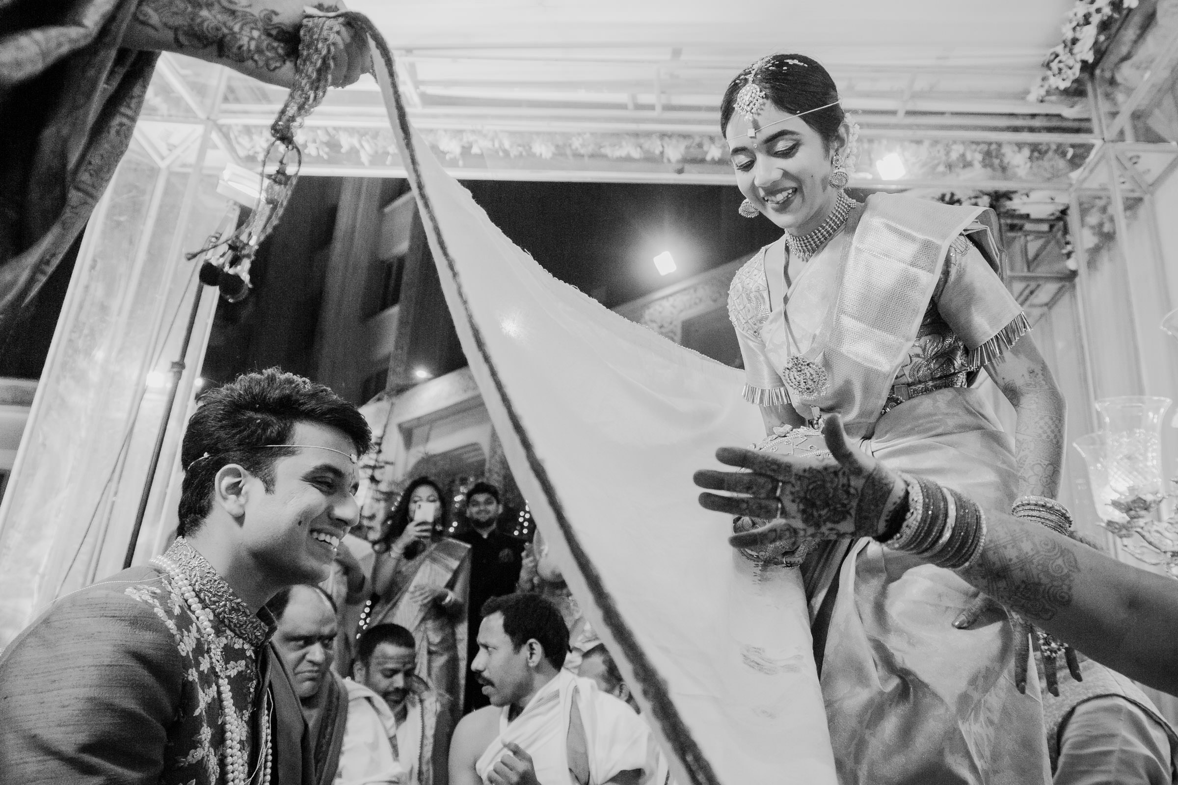 Bangalore Wedding Photographer-105.jpg