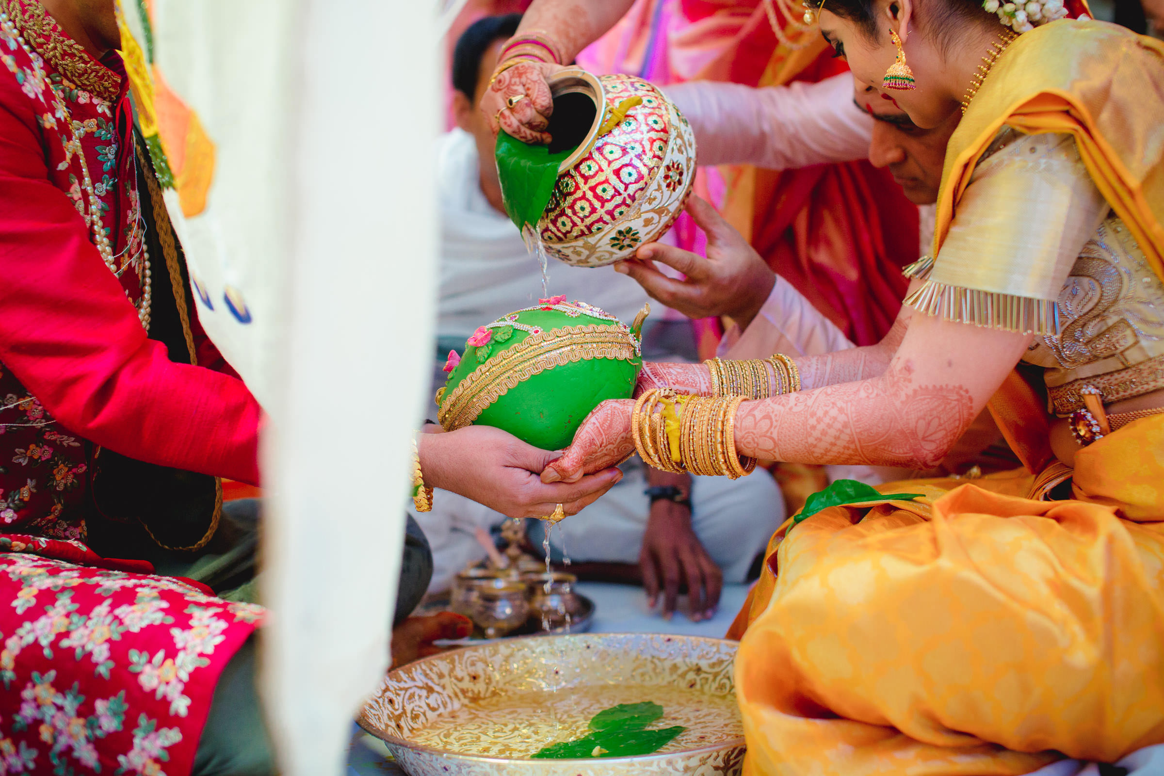 Bangalore Wedding Photographer-107.jpg
