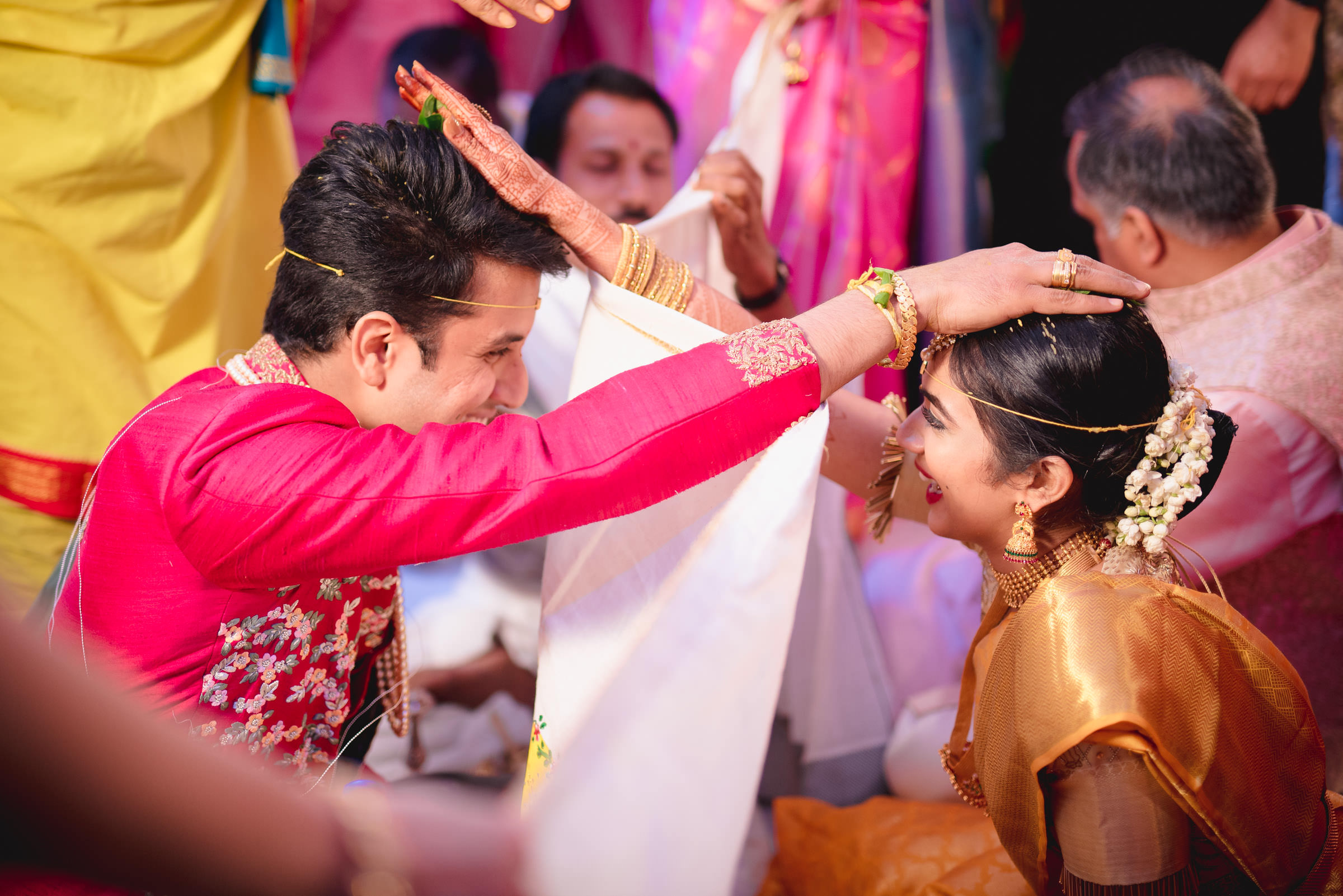 Bangalore Wedding Photographer-108.jpg