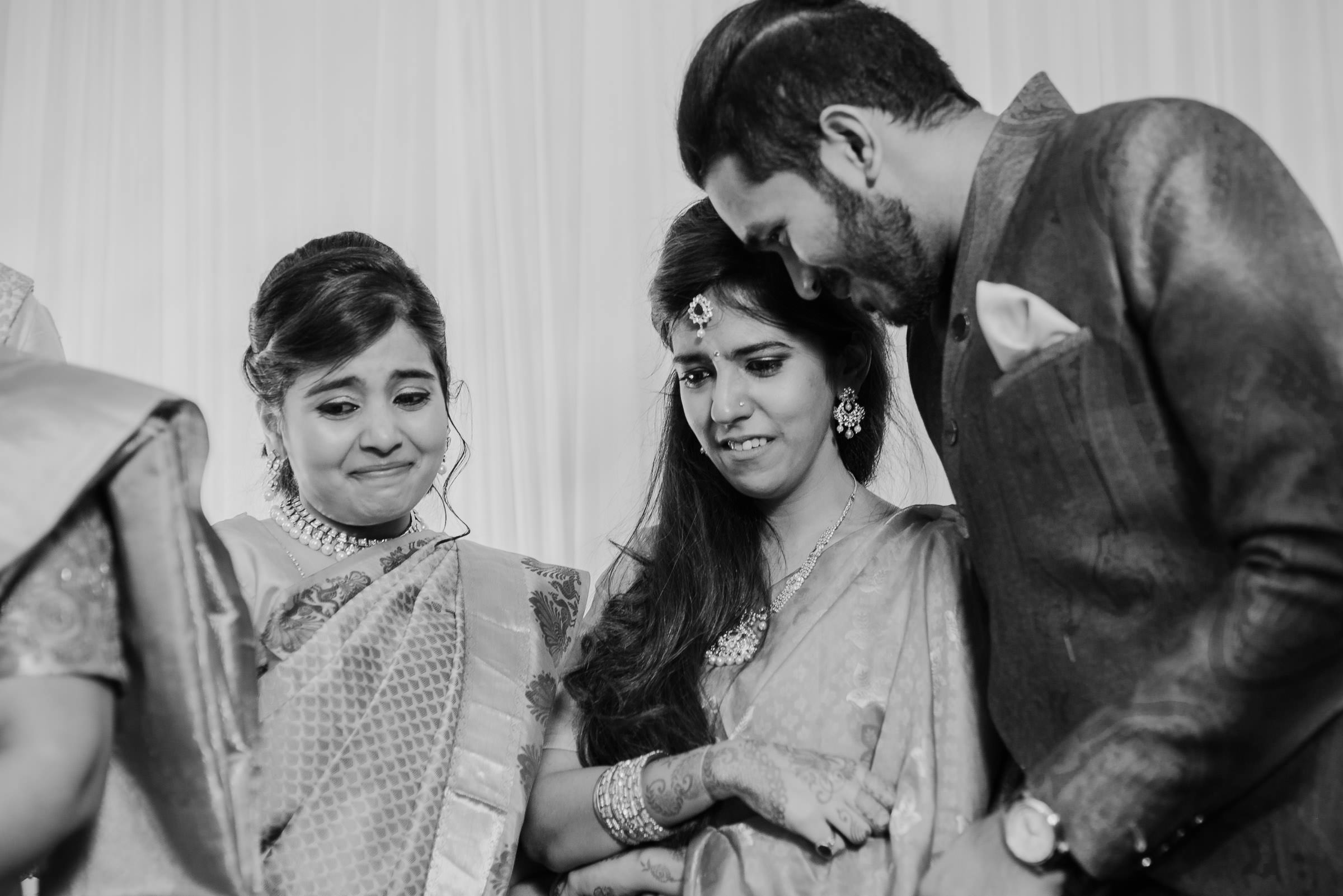 Bangalore Wedding Photographer-109.jpg