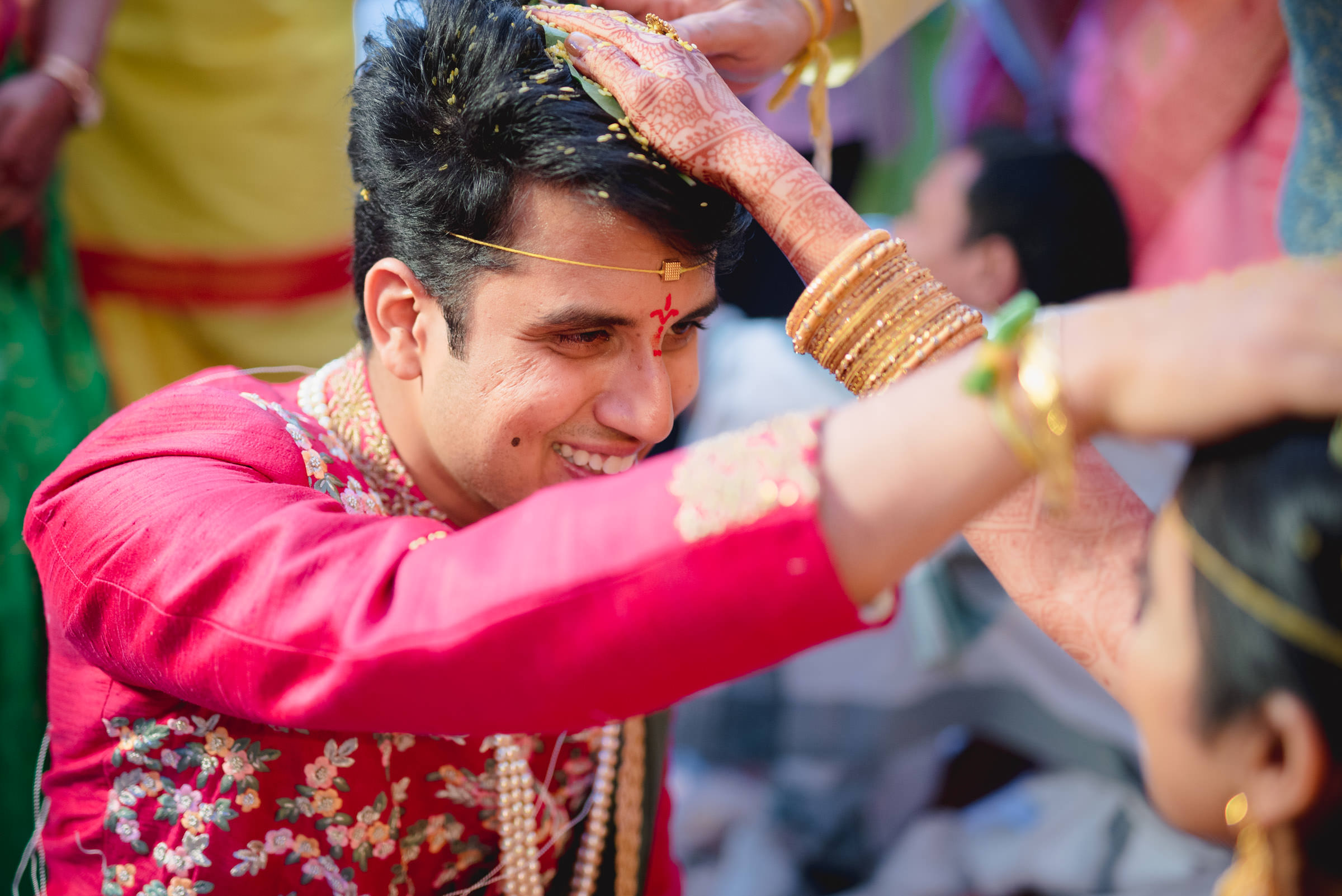 Bangalore Wedding Photographer-110.jpg