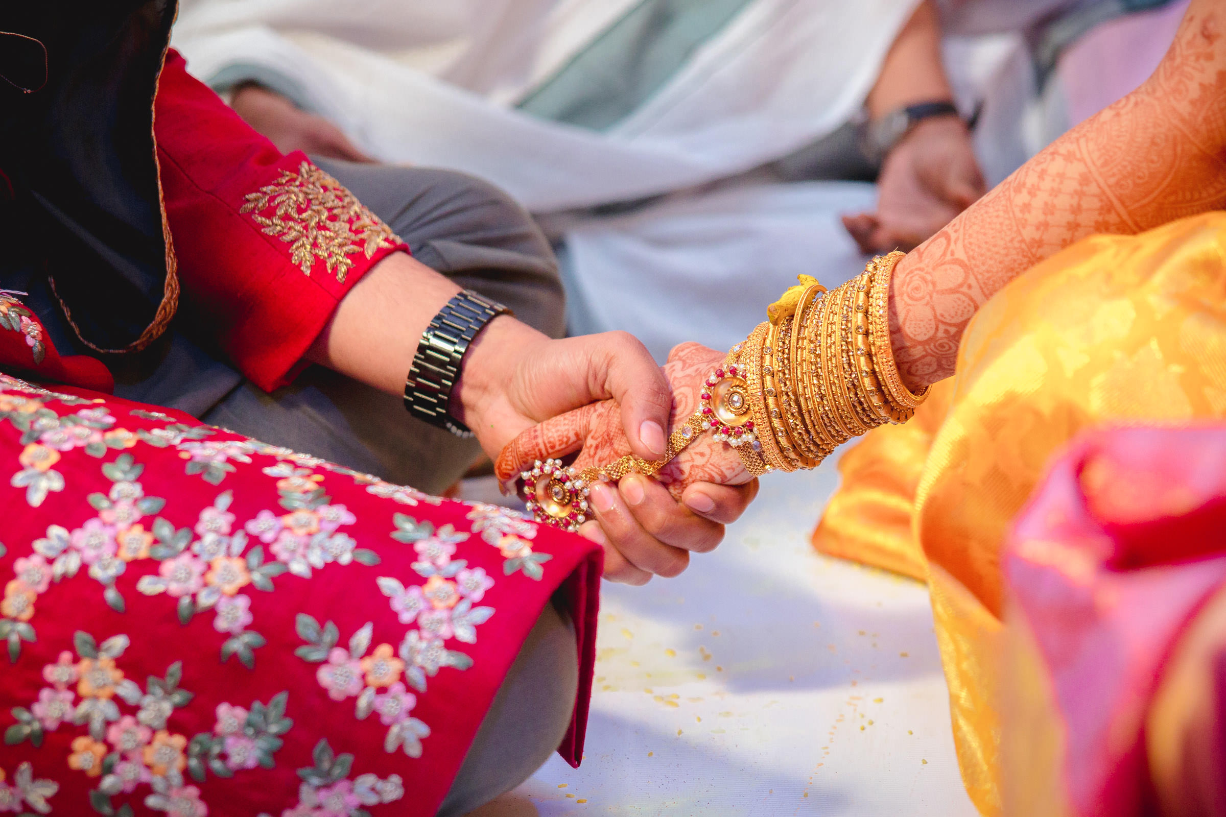 Bangalore Wedding Photographer-111.jpg