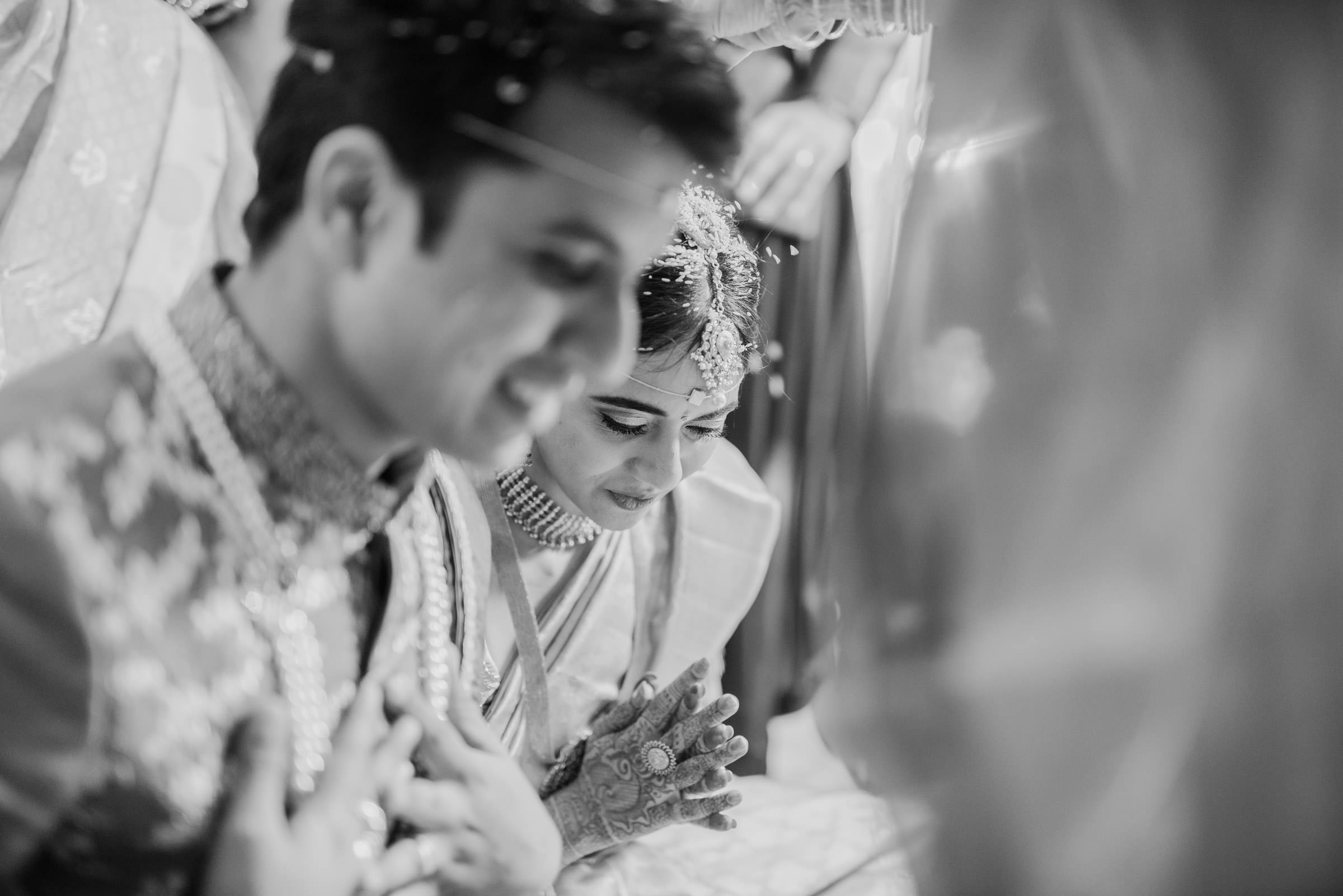 Bangalore Wedding Photographer-113.jpg