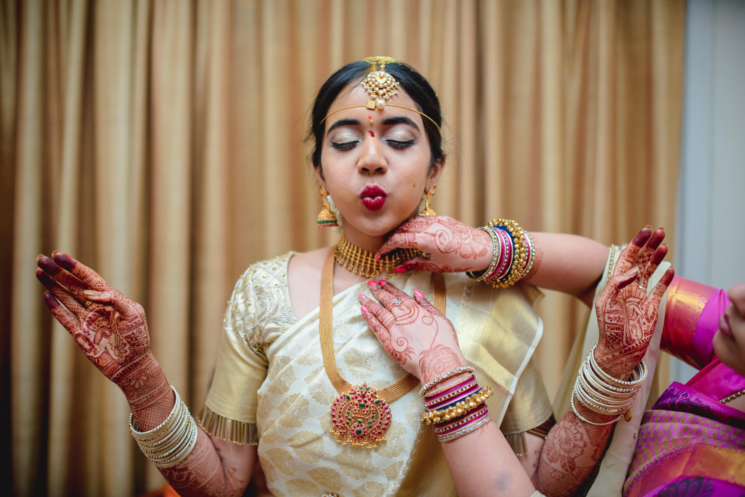 Bangalore Wedding Photographer-116.jpg