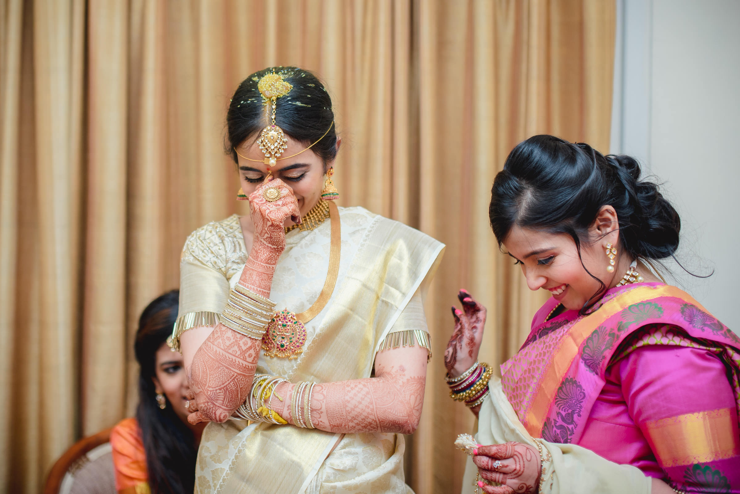 Bangalore Wedding Photographer-117.jpg