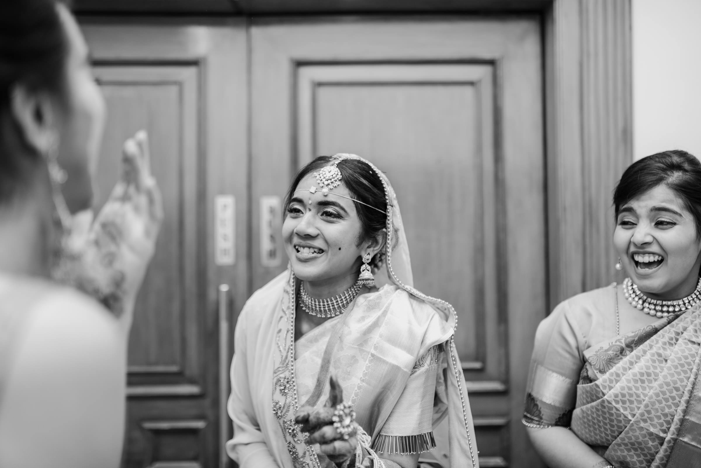 Bangalore Wedding Photographer-119.jpg