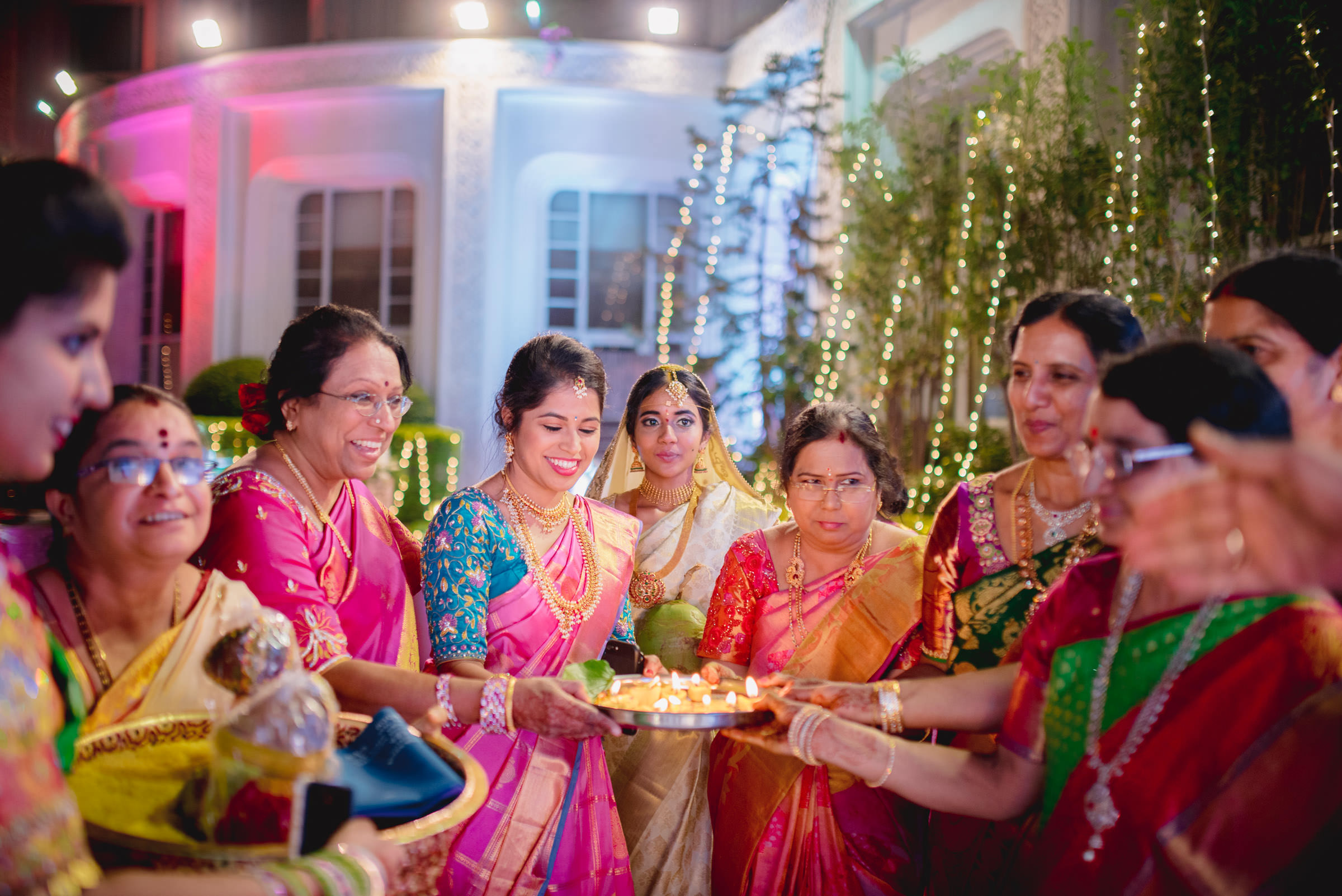 Bangalore Wedding Photographer-120.jpg