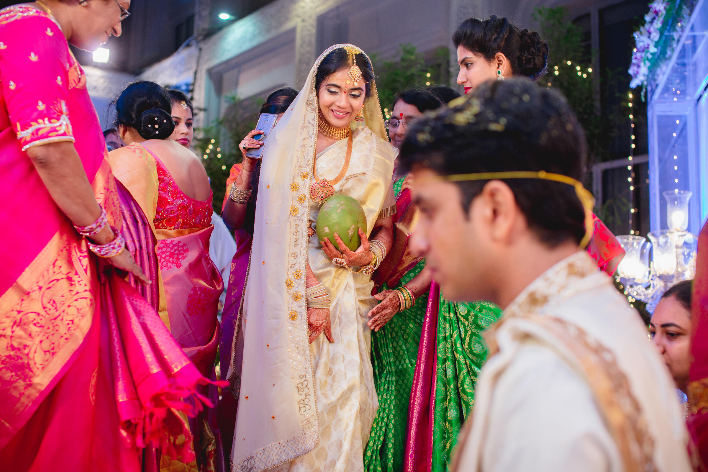 Bangalore Wedding Photographer-122.jpg