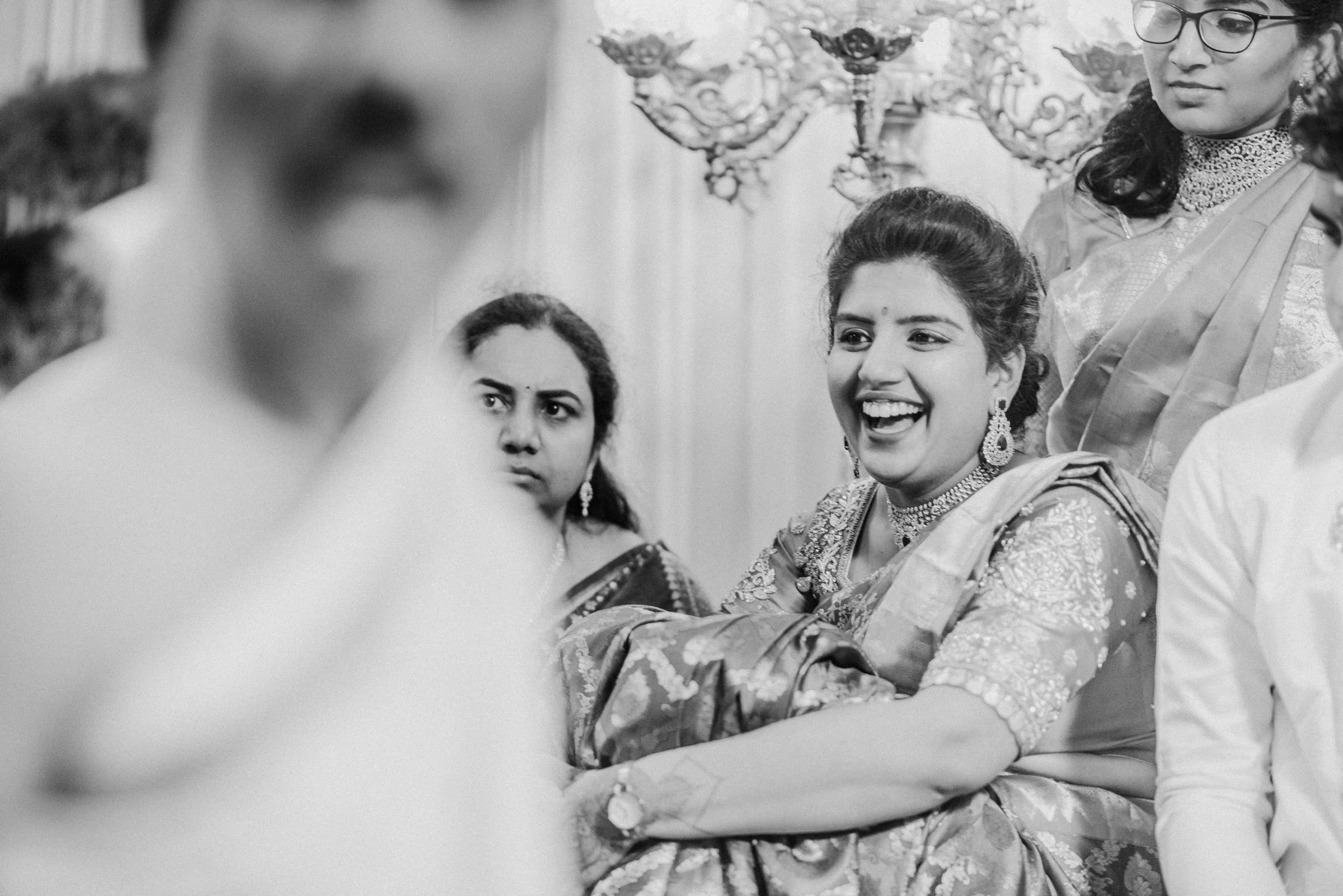 Bangalore Wedding Photographer-124.jpg