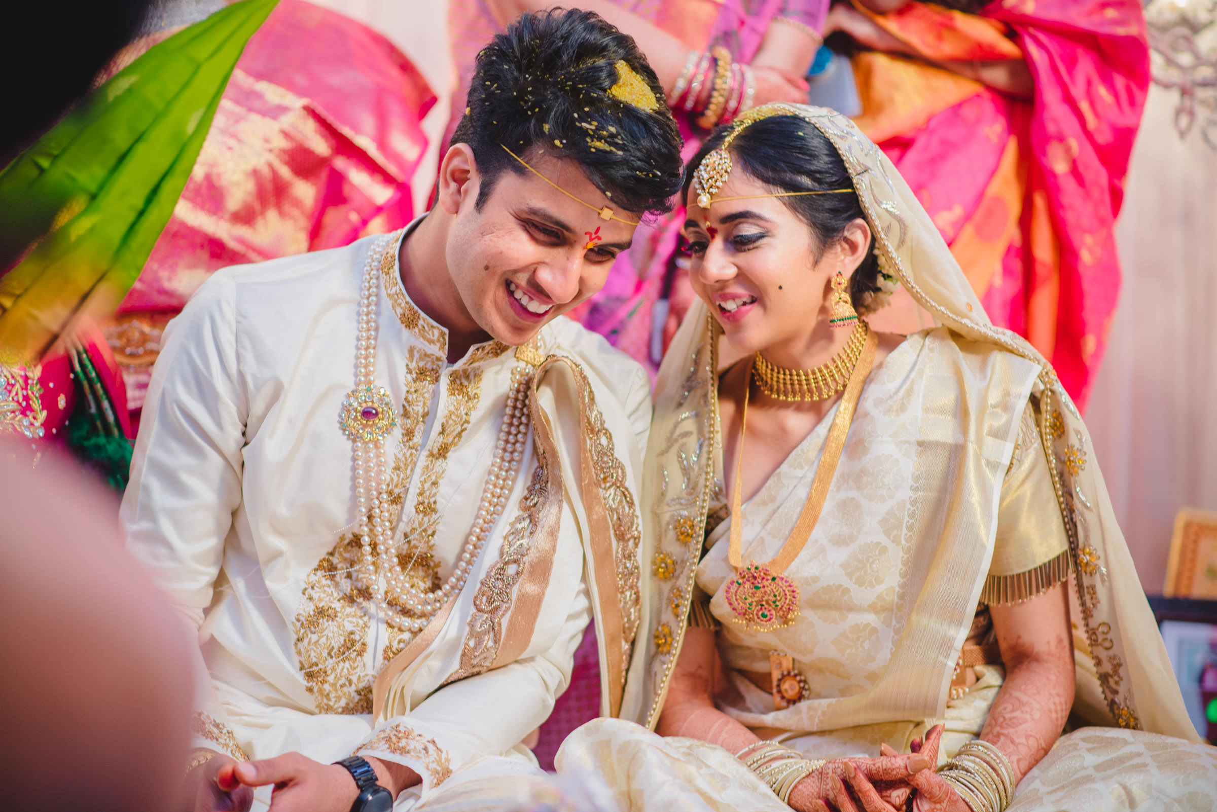 Bangalore Wedding Photographer-125.jpg