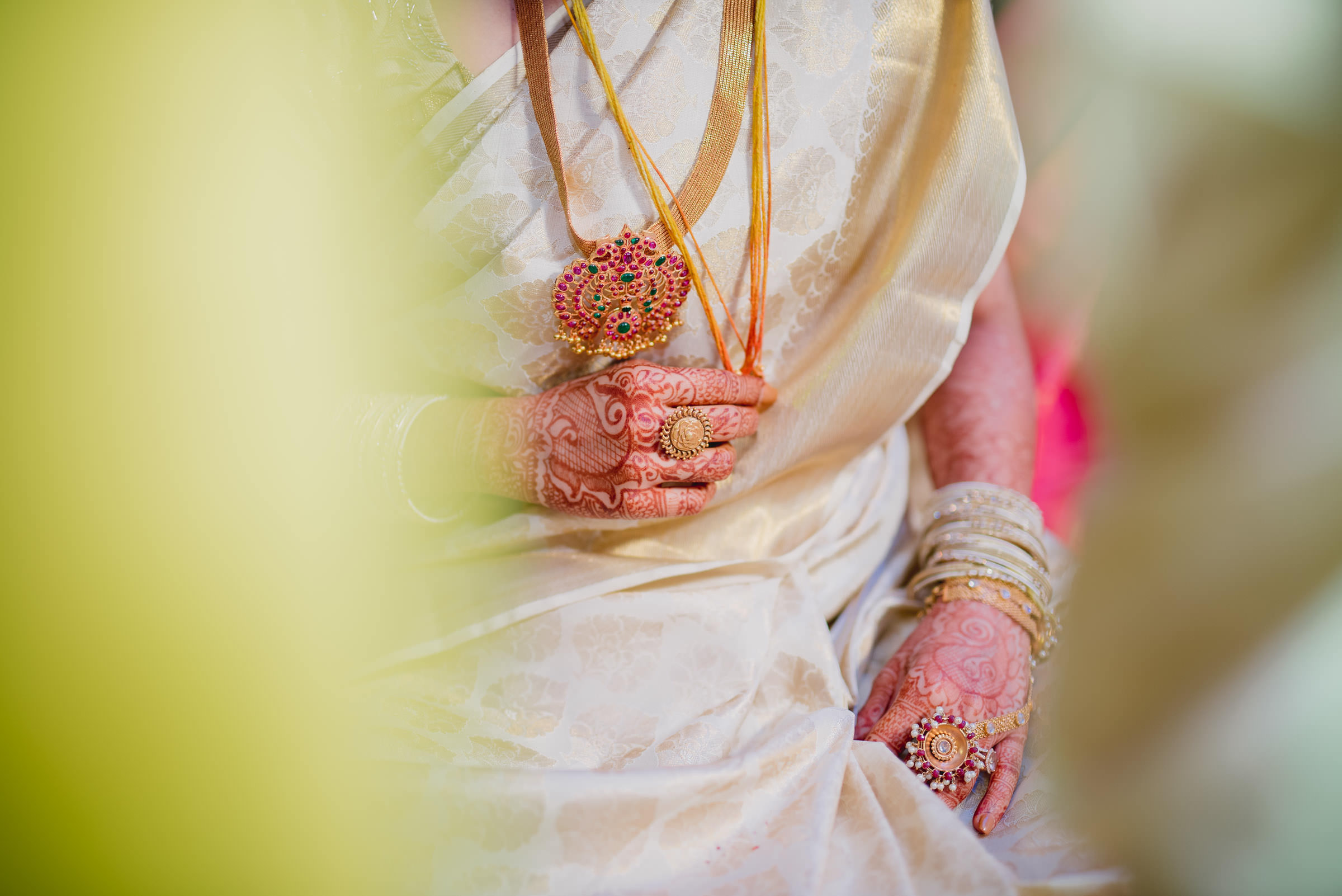 Bangalore Wedding Photographer-128.jpg