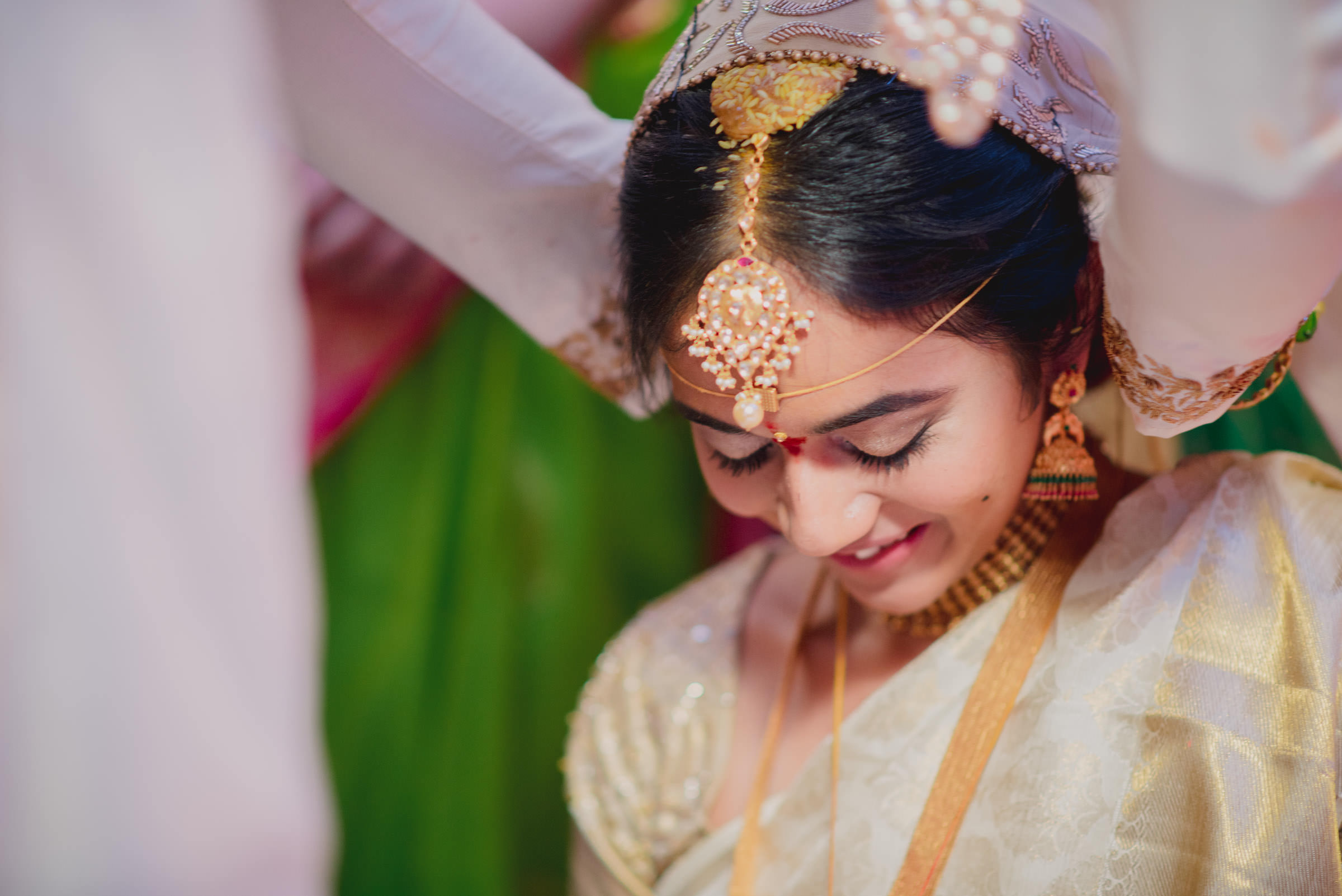 Bangalore Wedding Photographer-129.jpg