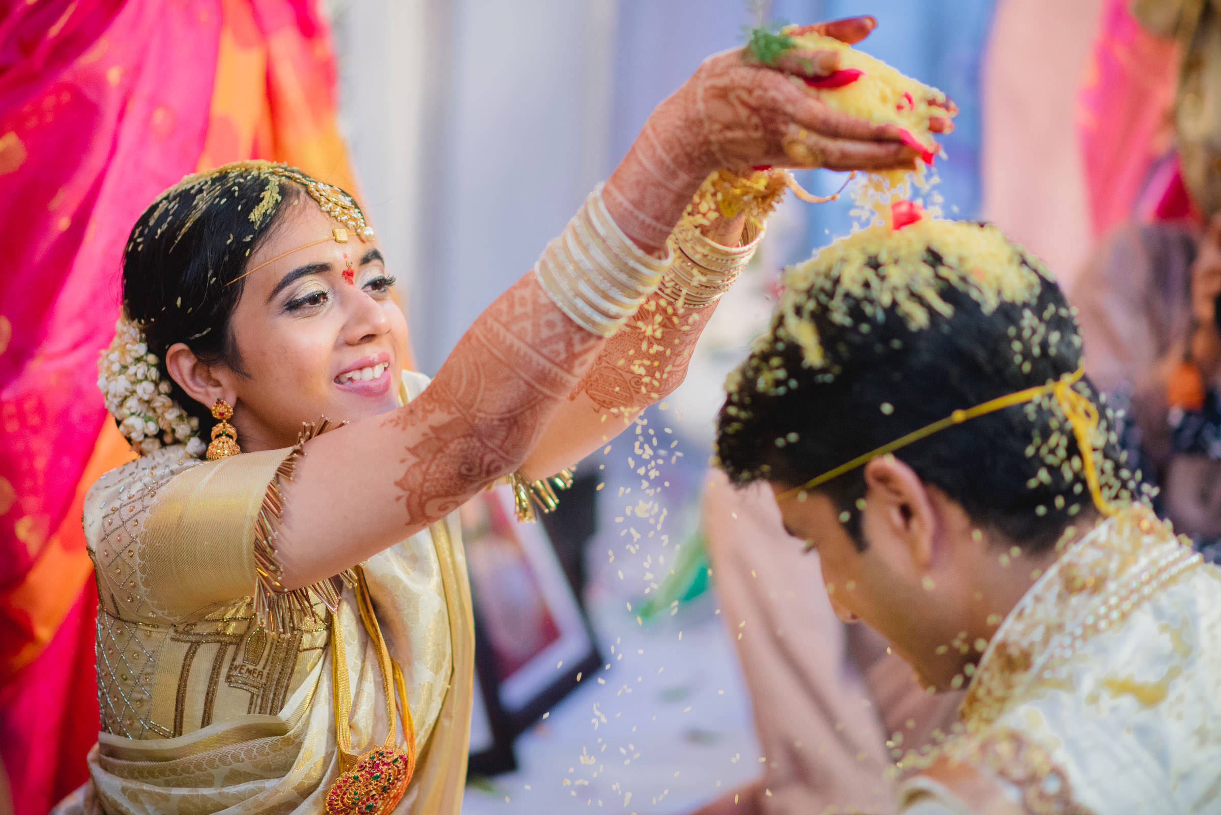 Bangalore Wedding Photographer-133.jpg
