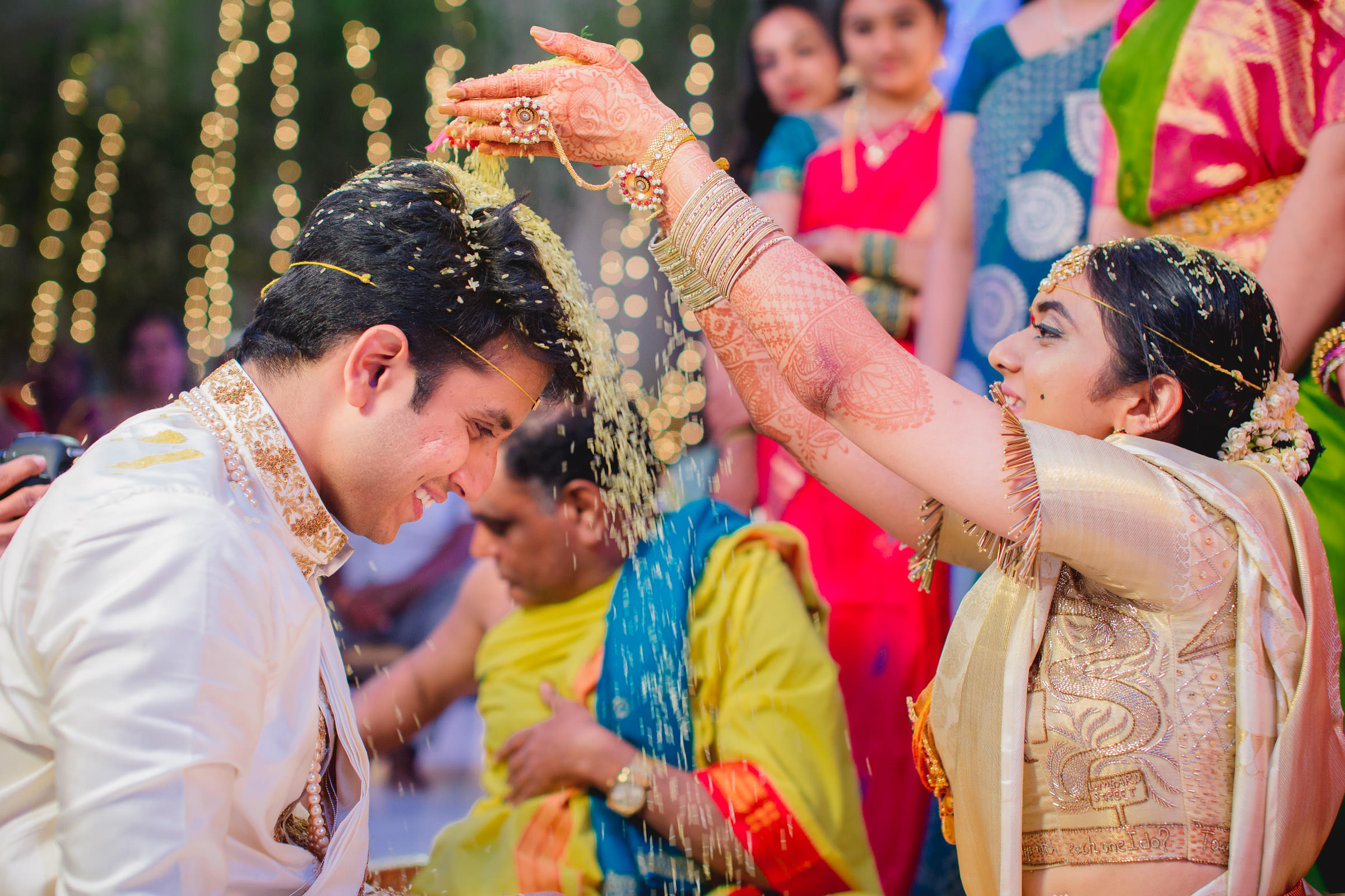 Bangalore Wedding Photographer-134.jpg