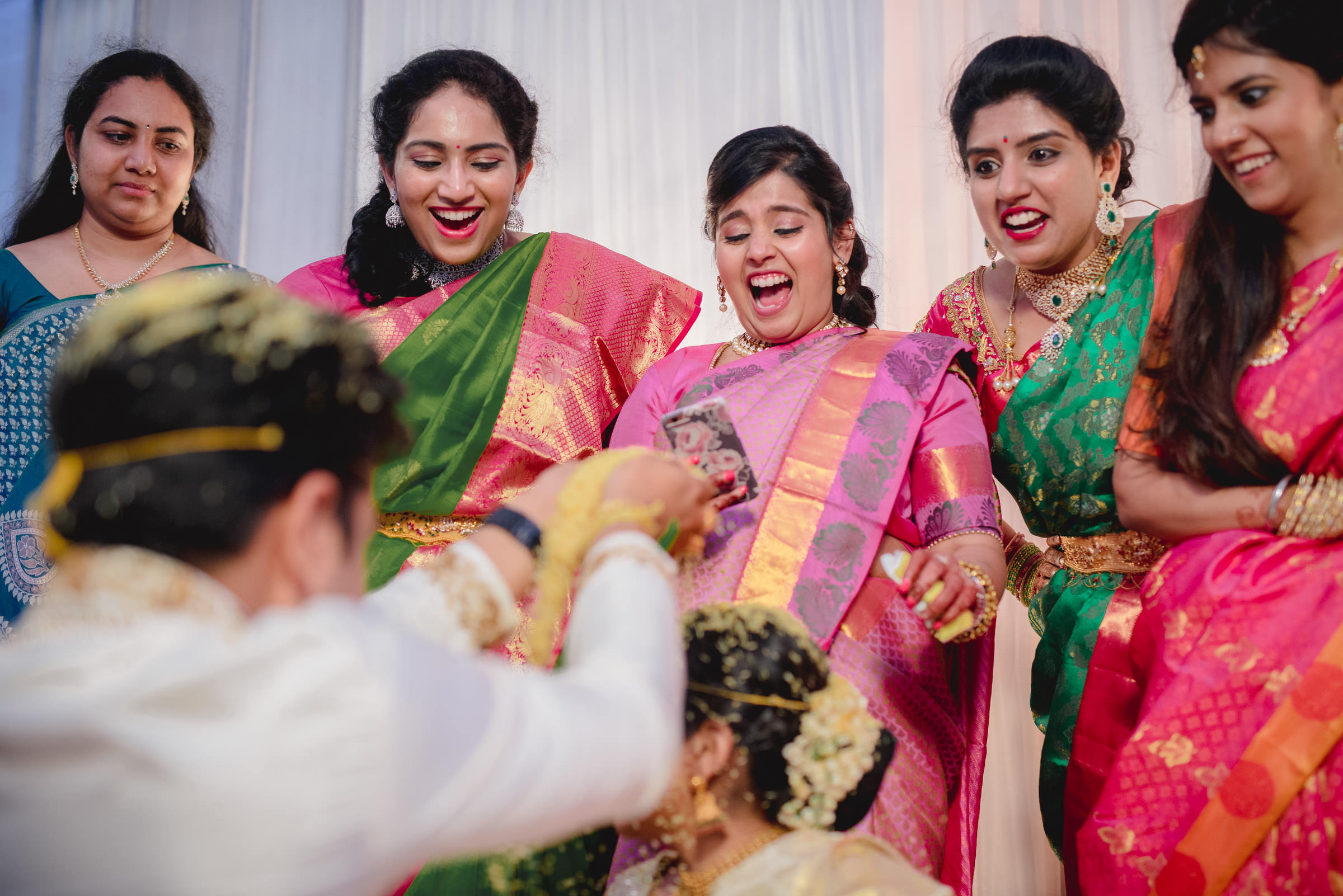 Bangalore Wedding Photographer-135.jpg