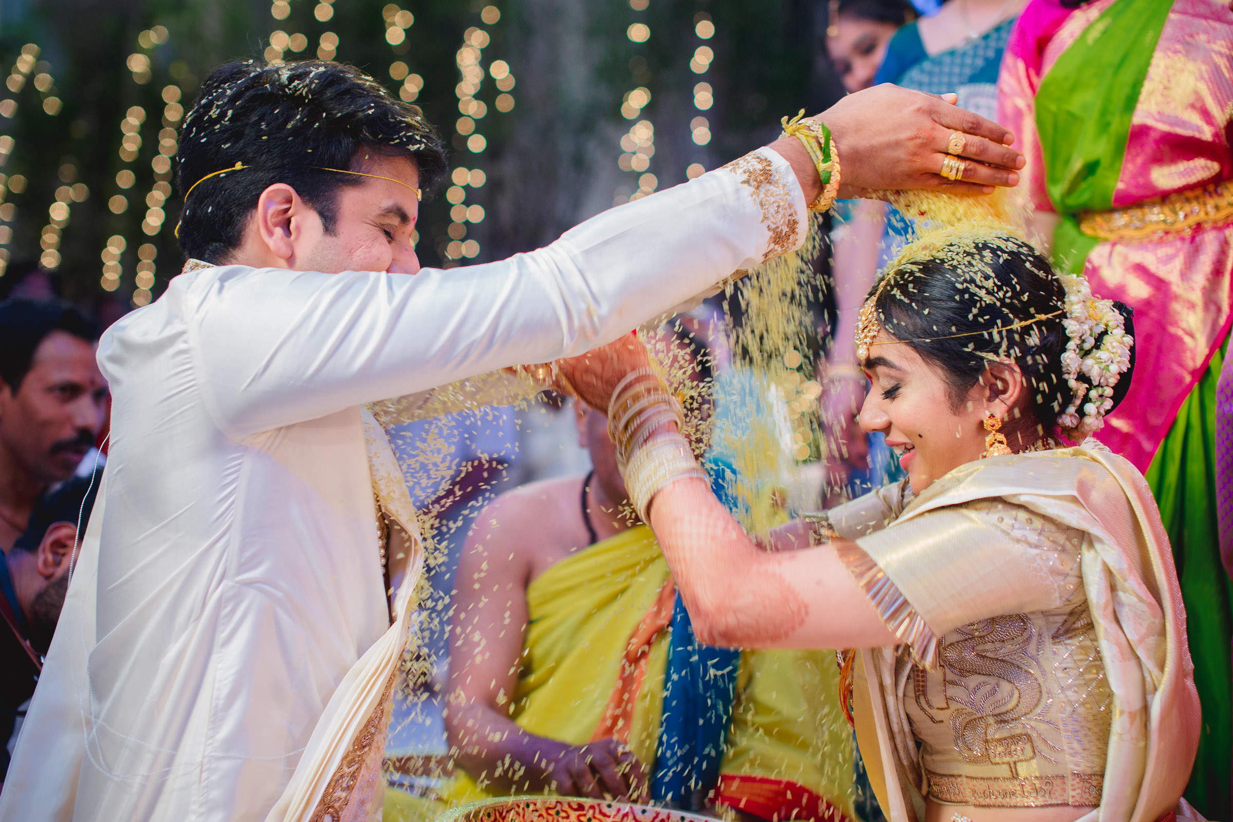 Bangalore Wedding Photographer-137.jpg