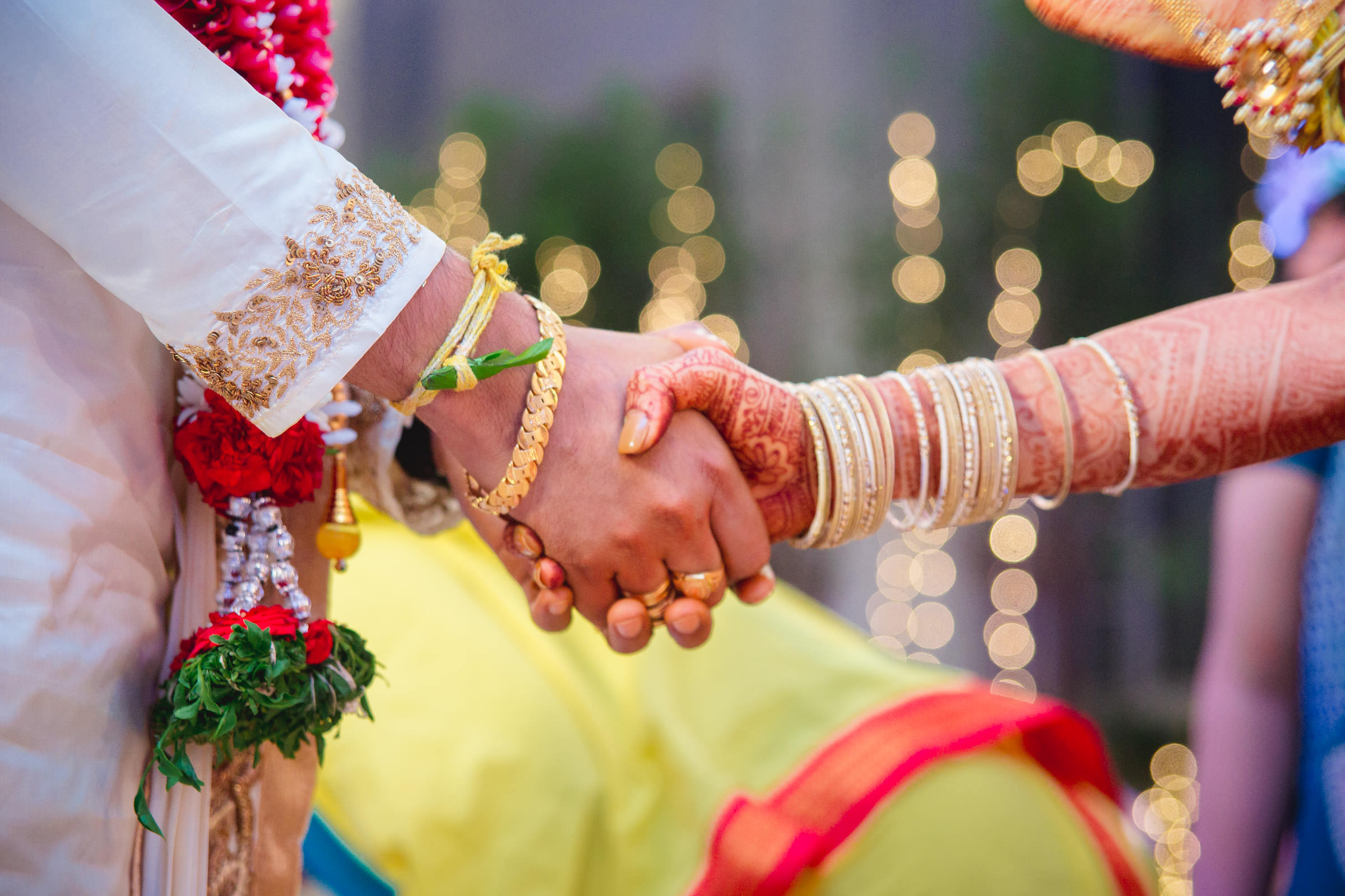 Bangalore Wedding Photographer-140.jpg