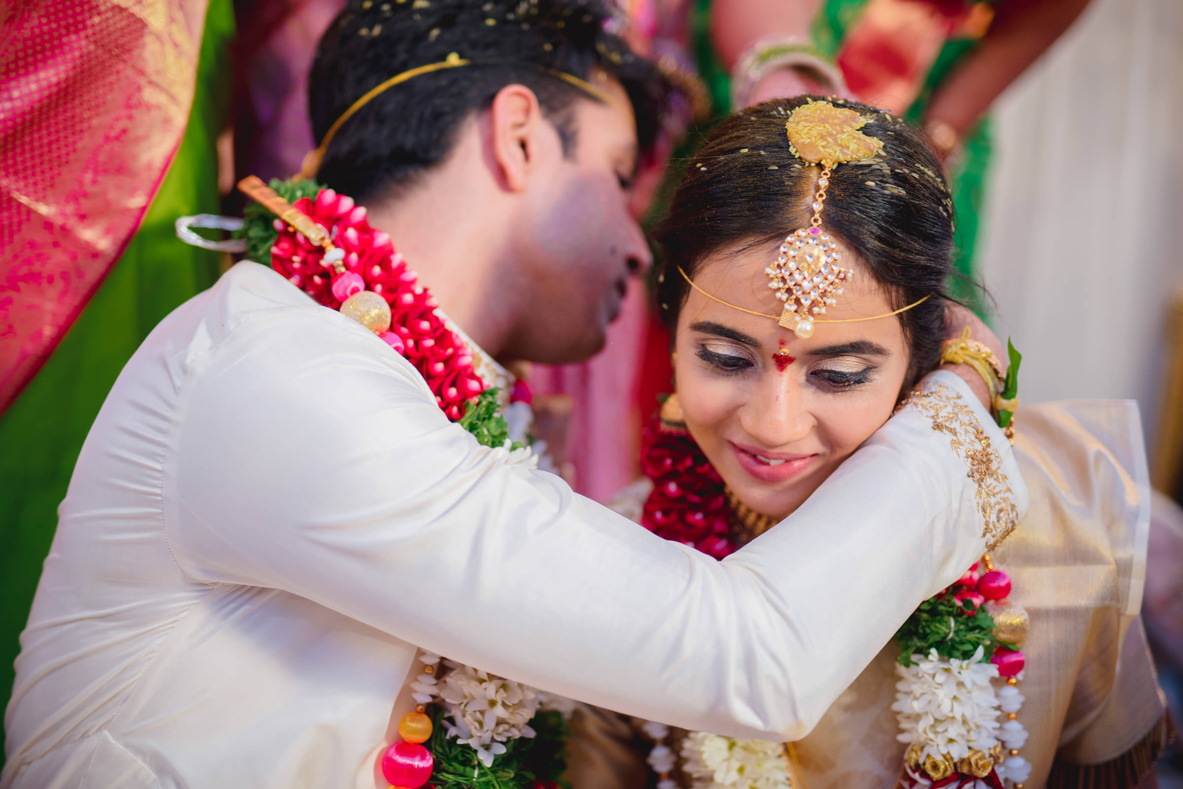 Bangalore Wedding Photographer-141.jpg