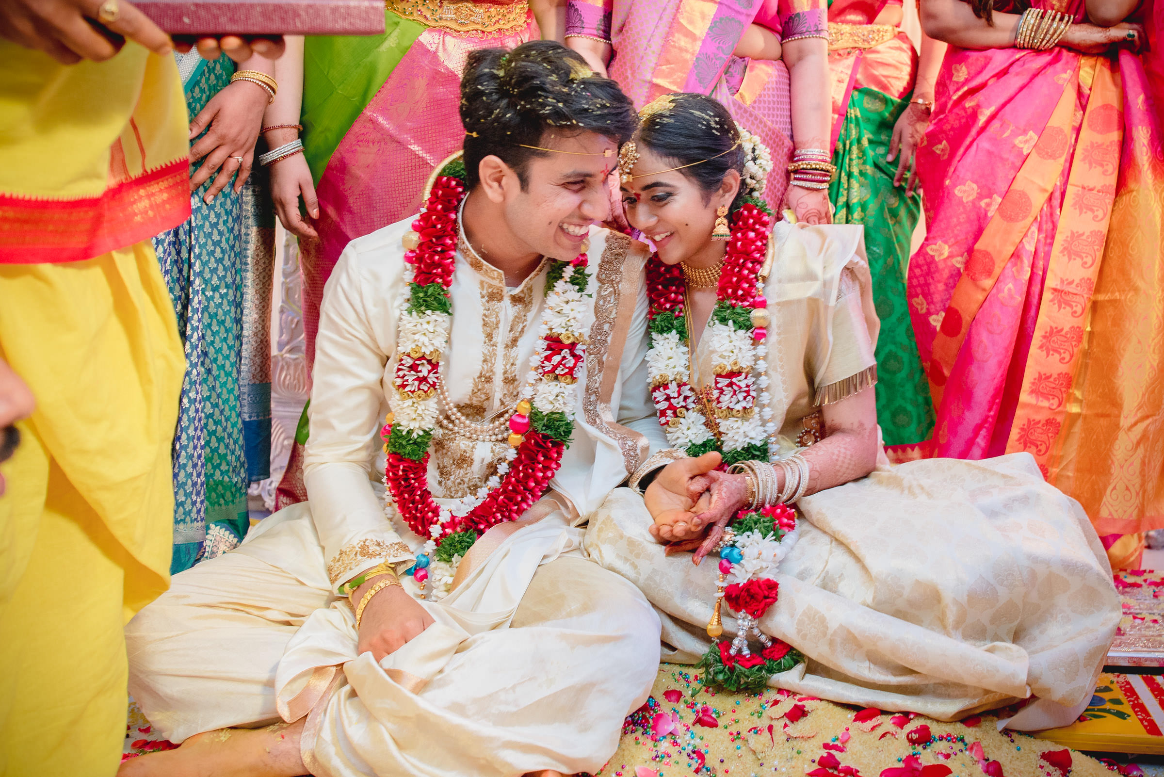 Bangalore Wedding Photographer-142.jpg