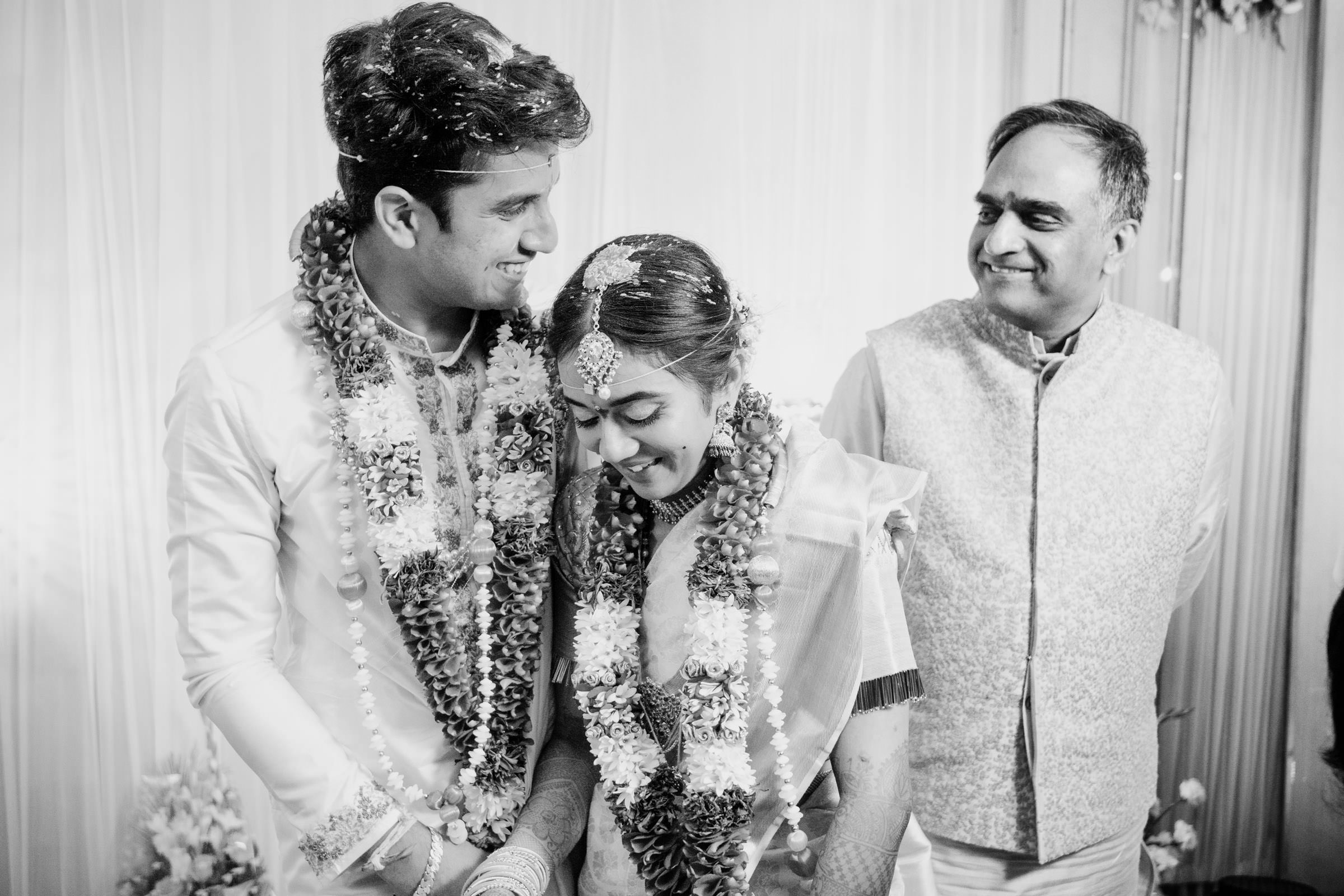 Bangalore Wedding Photographer-144.jpg